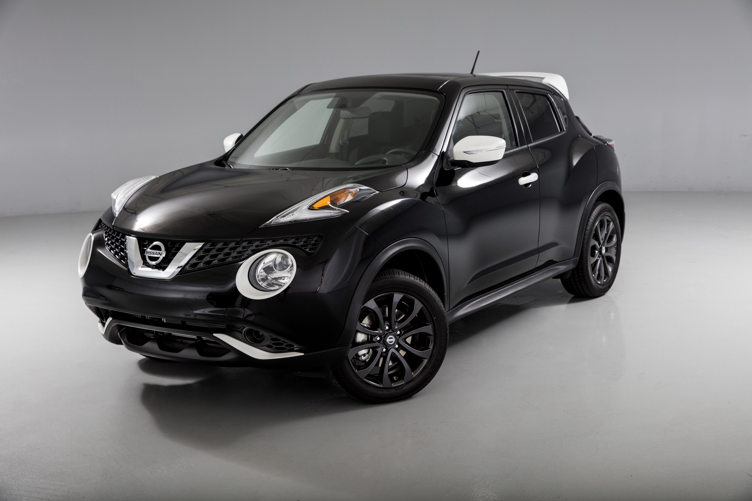 interior offer htm zoom wyler finance wheel juke used jeff new oh and cincinnati ohio lease offers nissan steering hd price jukes features