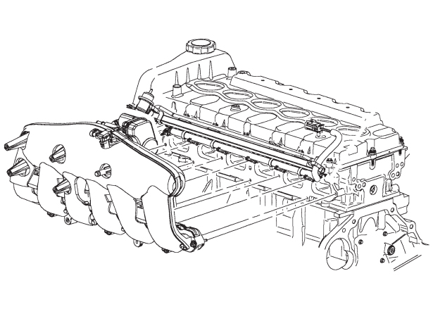 Chrysler 3 3 V6 Engine Diagram Together With 2010 Chevy Trailblazer