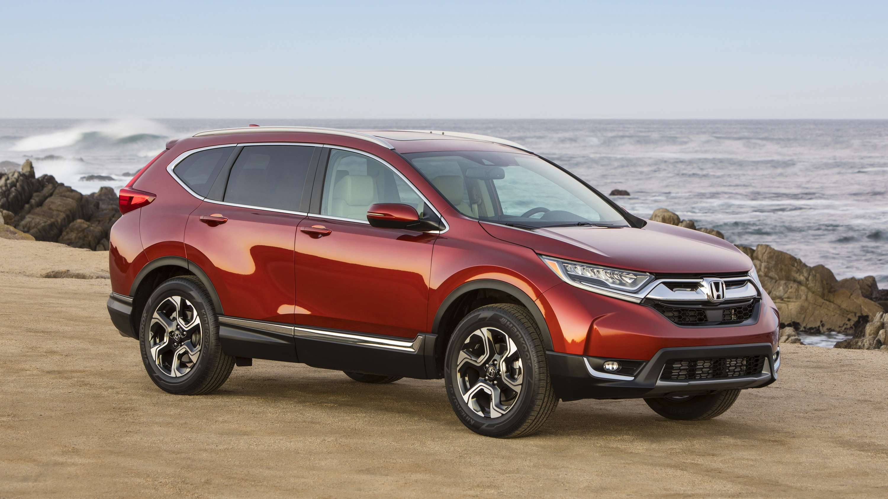 2017-honda-cr-v-151 Take A Look About Honda Cr 100