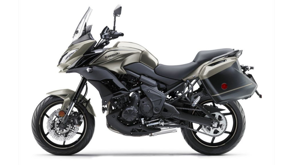 2015 2017 kawasaki versys 650 versys 650 lt versys 1000 lt review top speed. Black Bedroom Furniture Sets. Home Design Ideas