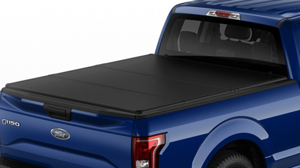 In Depth 2017 Ford F 150 Buyer S Guide Top Speed