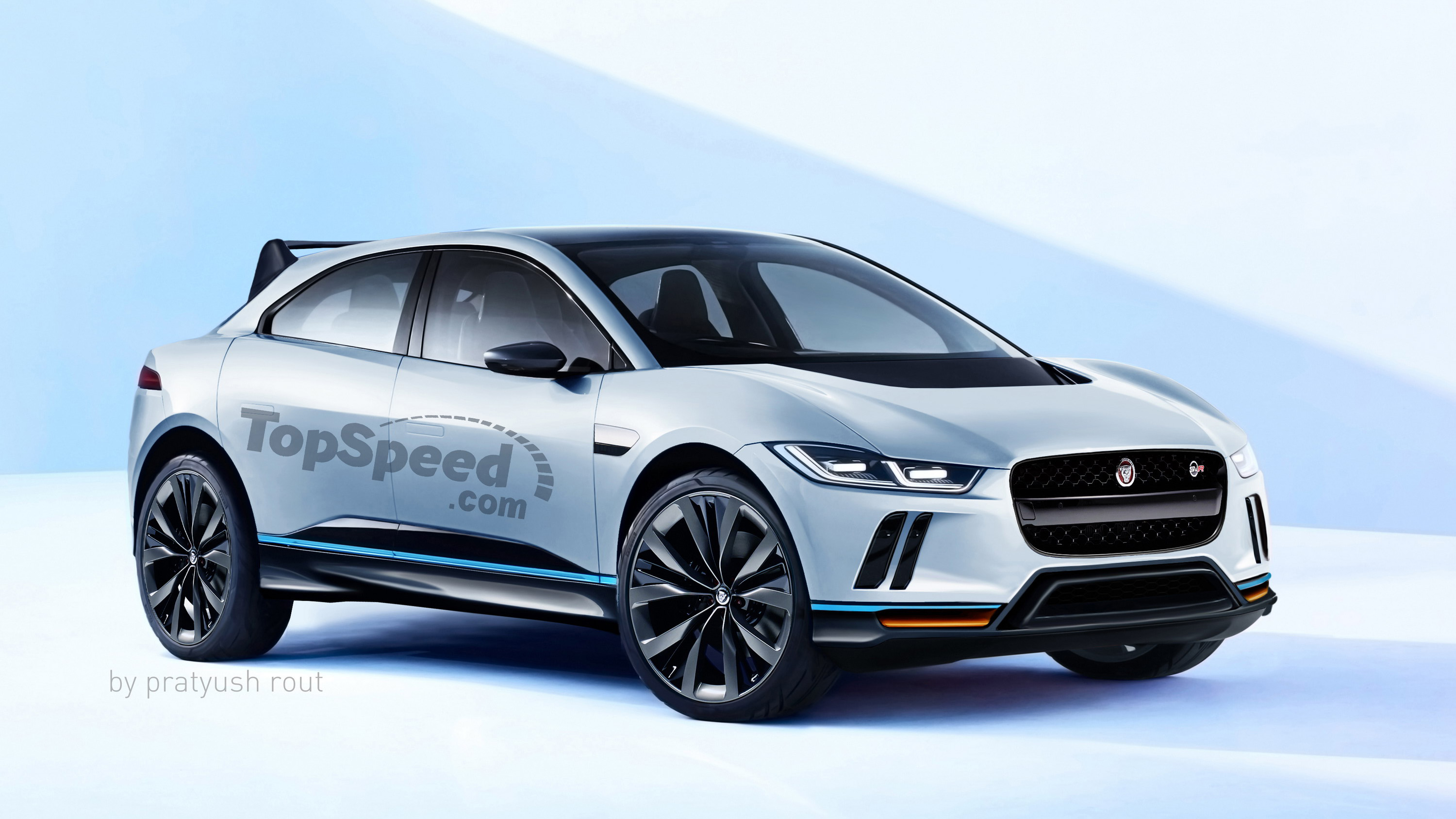2020 jaguar f pace. Jaguar Is A Great Automaker, But It Hasn\u0027t Been Without Turbulence In Its Past. Somewhere Along The Way, Lost Spirit And Drive That Once Had, 2020 F Pace