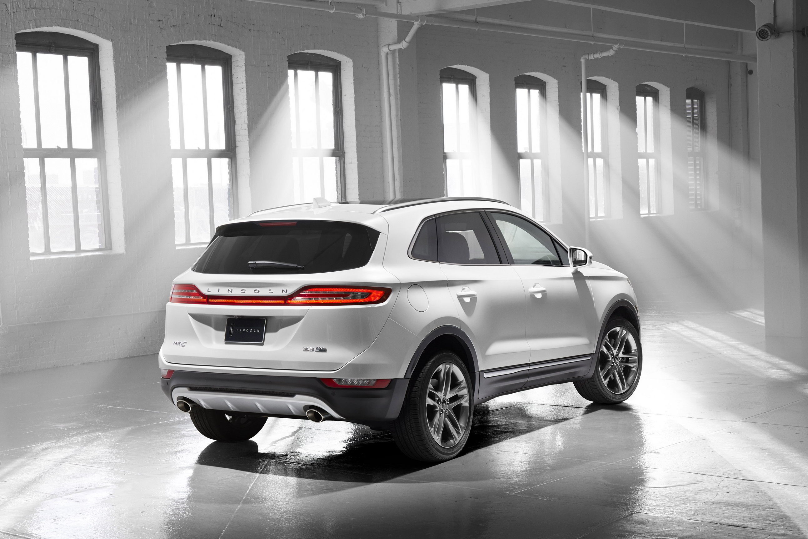 mkx fl gainesville fwd lincoln sale suv for used in