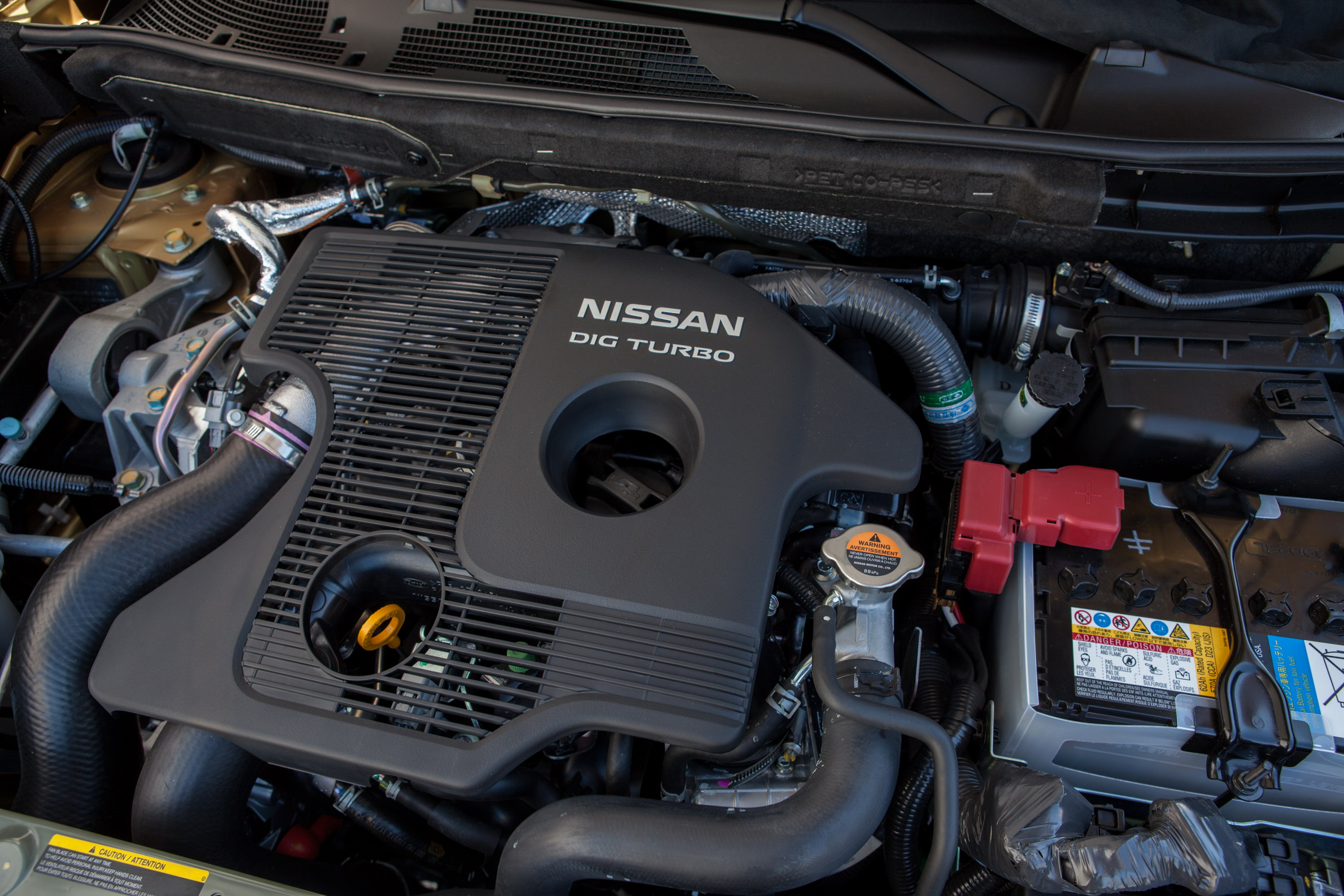 2015 Nissan Juke Engine Diagram Trusted Wiring Fuse Box On Top Speed