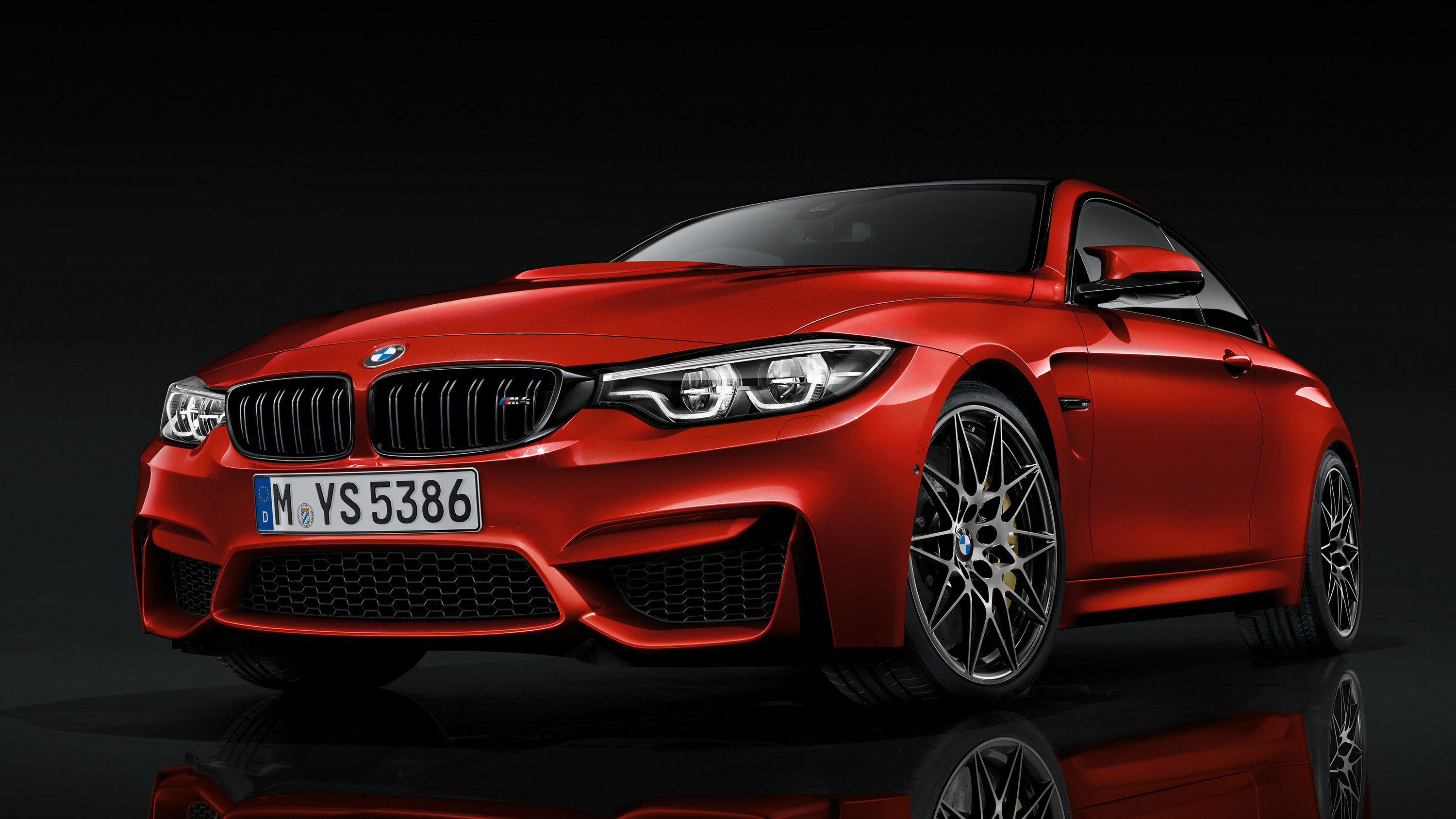 2018 bmw two door. fine 2018 in a move of desperation to separate its sedan and coupe models bmw  decided quit manufacturing twodoor models under the 3 series name instead call  and 2018 bmw two door