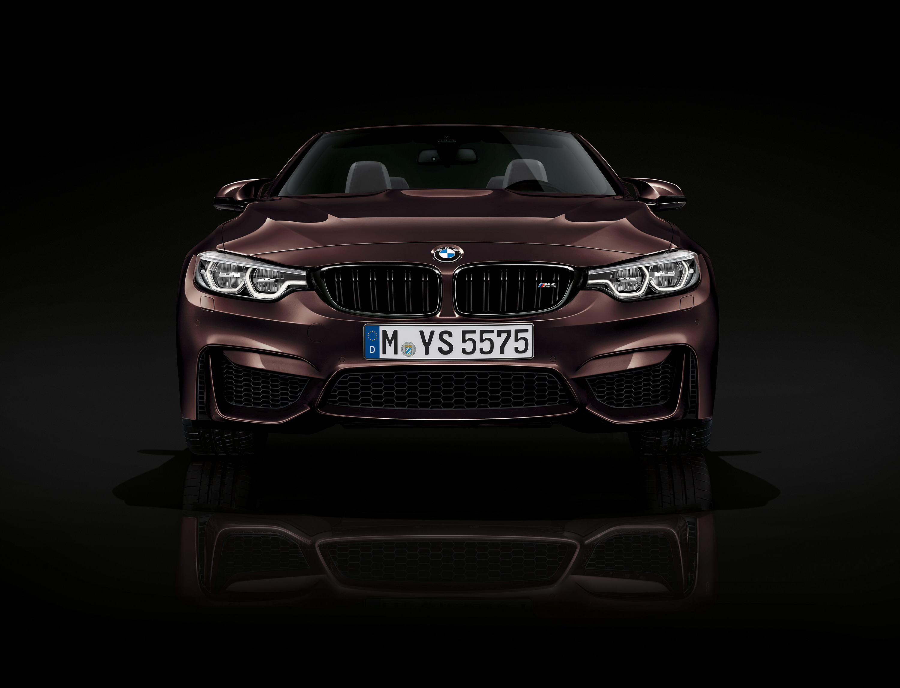 2018 bmw m4 convertible review top speed. Black Bedroom Furniture Sets. Home Design Ideas