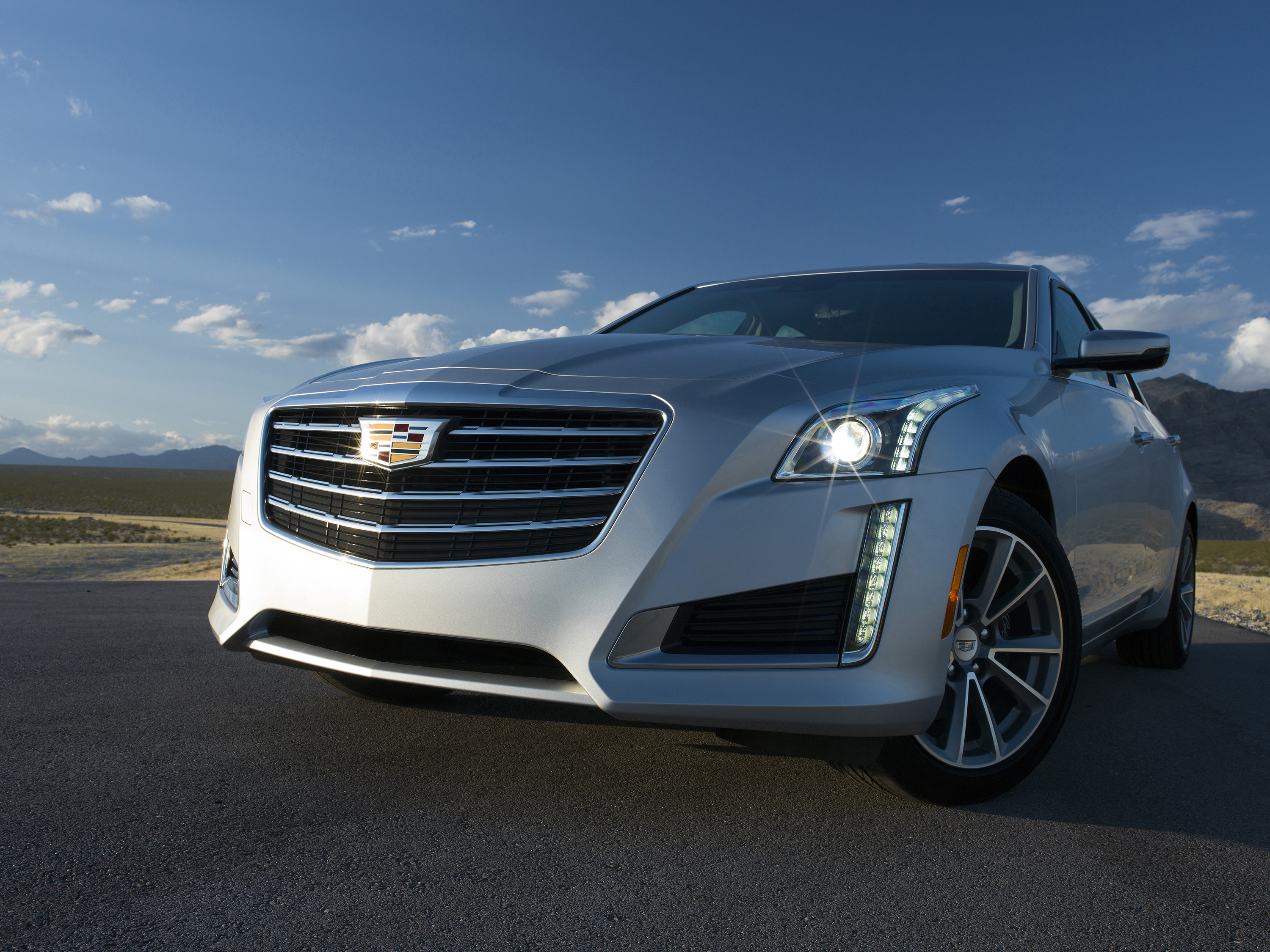 file cts cadillac door wikimedia jpg coupe commons coup