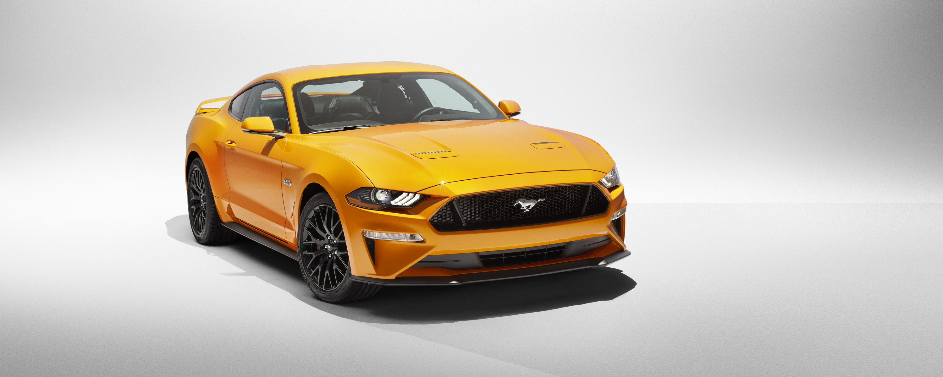 Ford Mustang Reviews Specs Prices Photos And Videos Top Speed Fuel Filter 2001