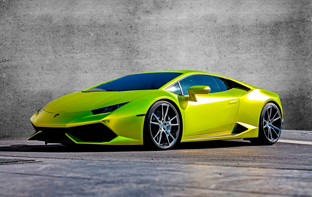 2015 lamborghini huracan by xxx performance review top speed. Black Bedroom Furniture Sets. Home Design Ideas