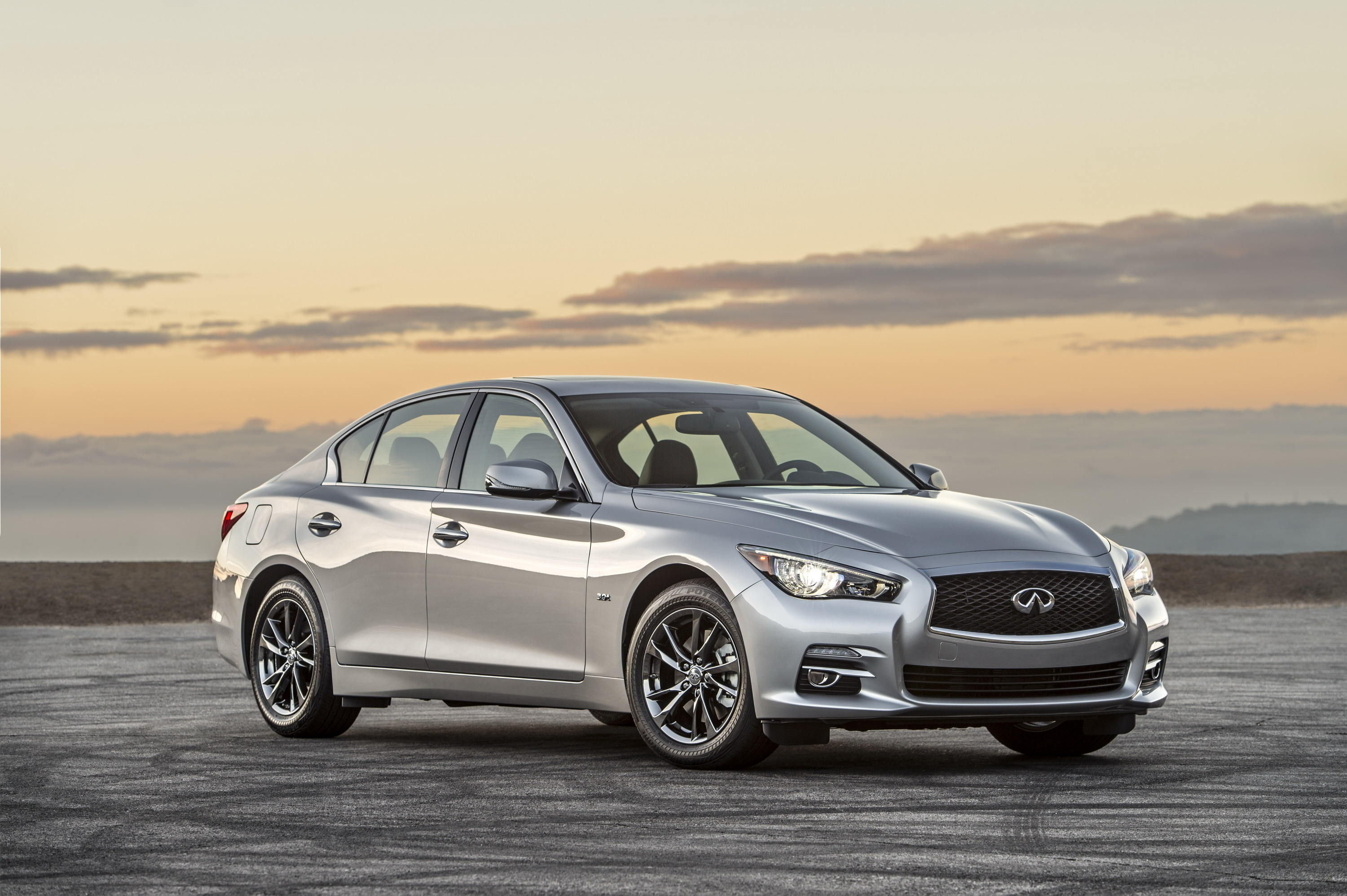for autoguide com adds infiniti auto infinity new options news colors sale