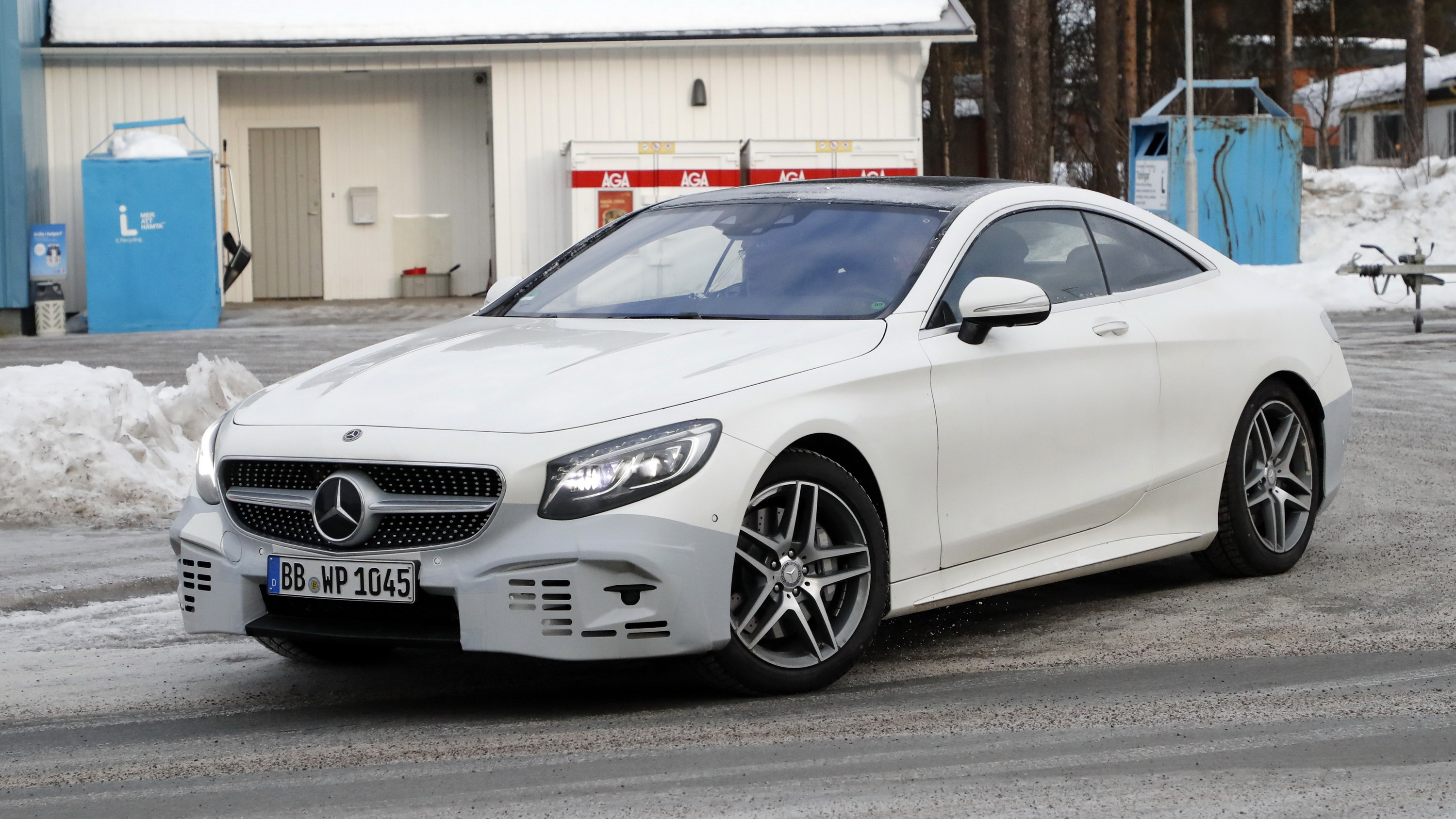 mercedes class does carz a e speed cost announced much price how benz