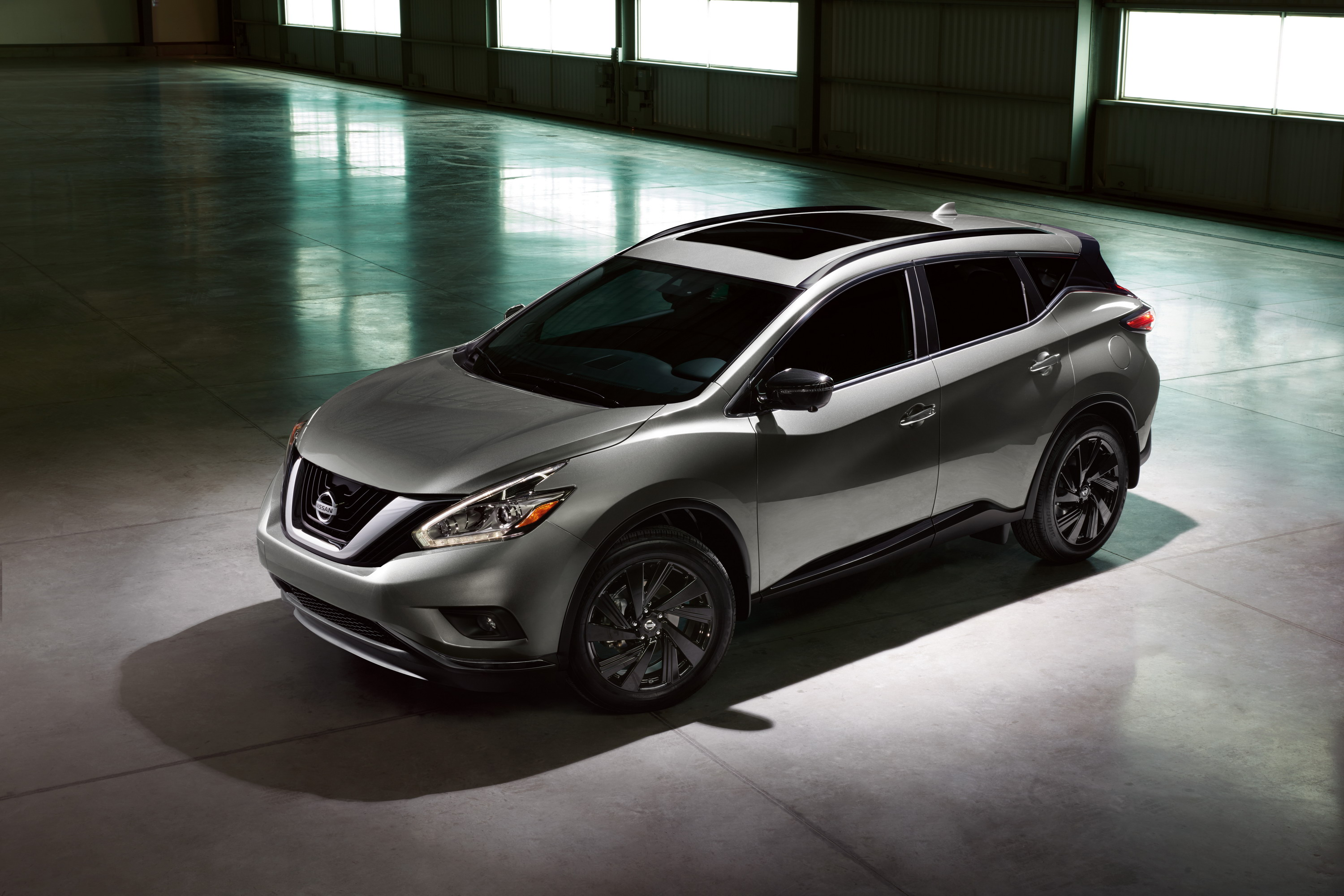 awd nissan review hd reviews ugly duckling price cars murano suave sl wallpapers