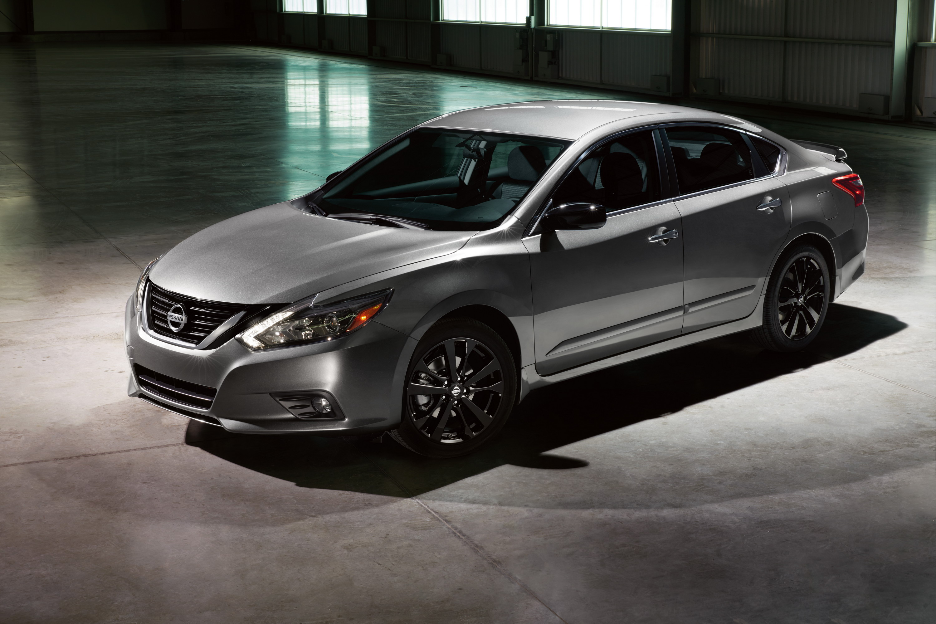 size altima larger forums forum for discussion aftermarket name radio version click new img nissan views review image