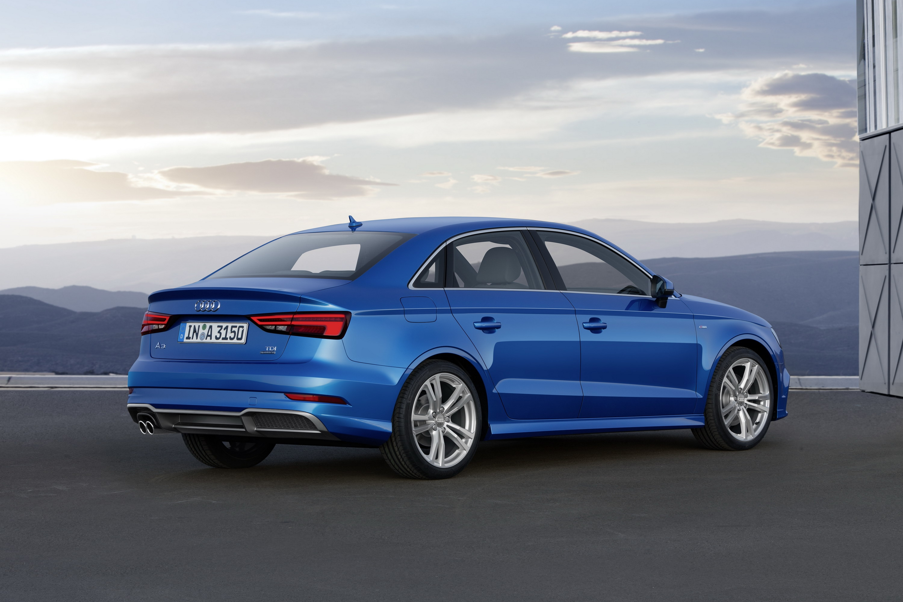 model web models shown ca canada audi european large sedan en