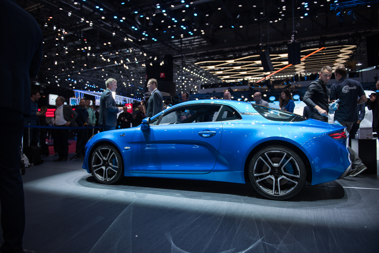 2017 renault alpine a110 review top speed. Black Bedroom Furniture Sets. Home Design Ideas