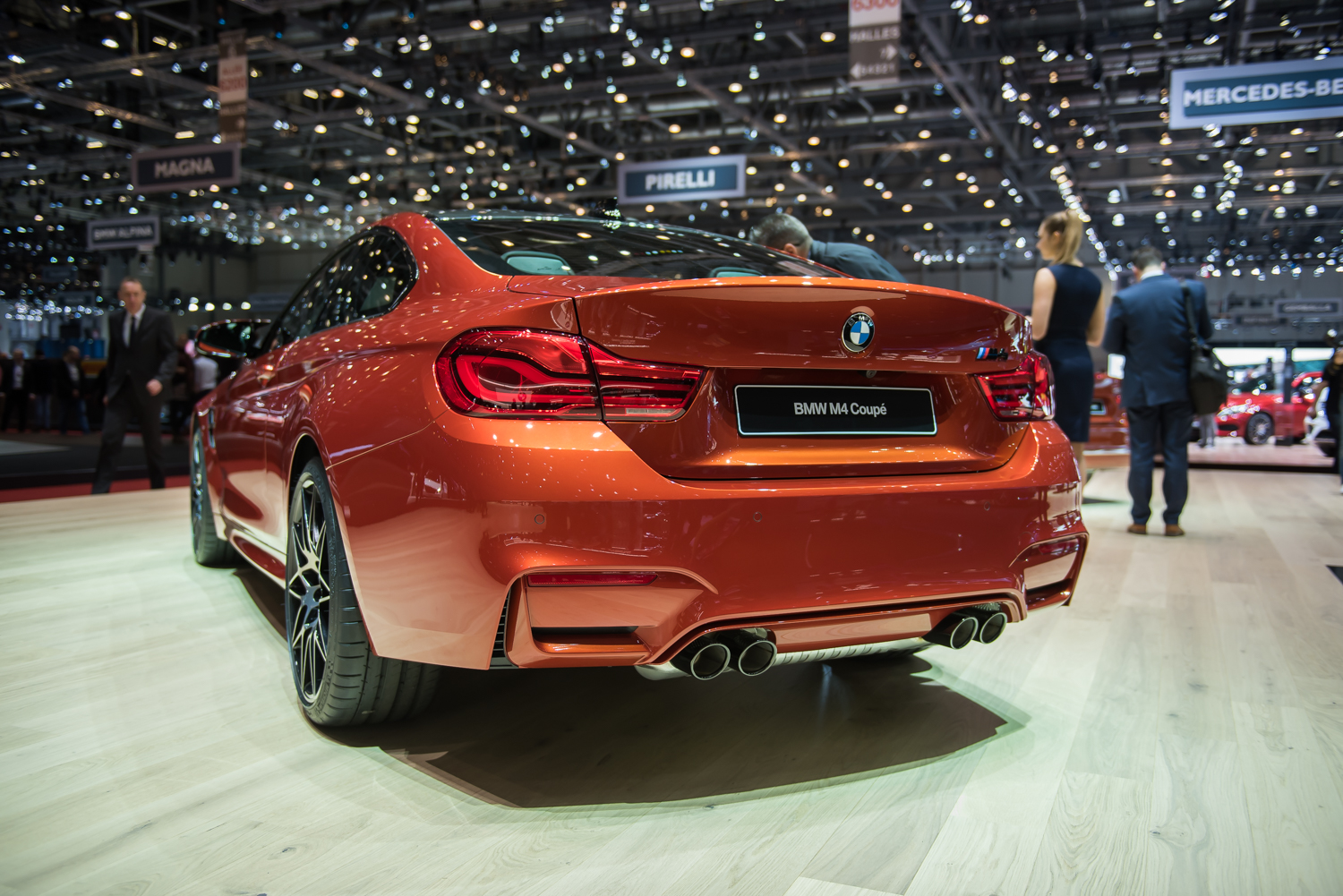 2018 bmw m4 review top speed. Black Bedroom Furniture Sets. Home Design Ideas