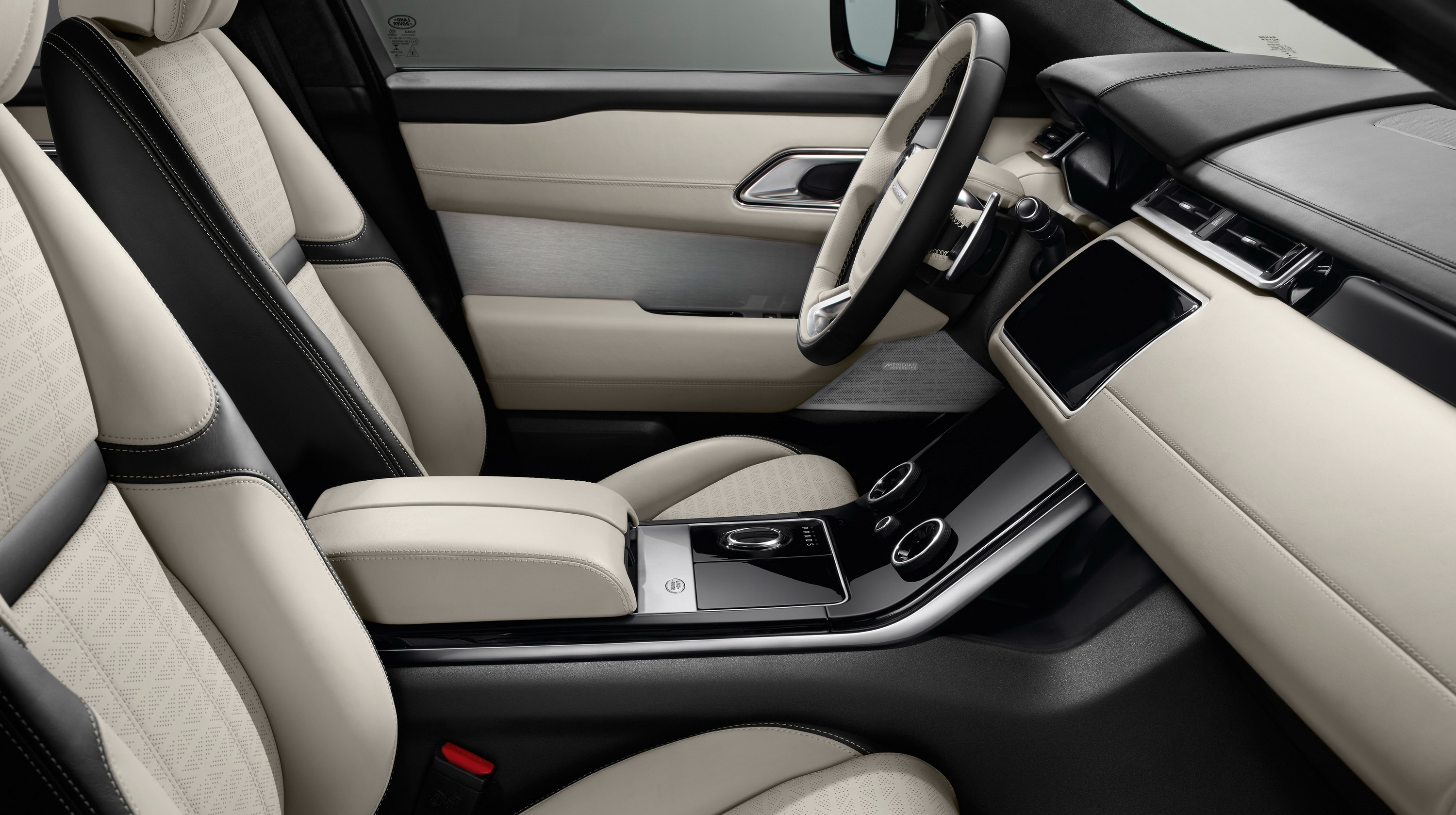 2018 land rover models. wonderful models range rover has debuted an allnew model u2013 the velar this fourdoor  tworow suv fills space between evoque and sport  throughout 2018 land rover models