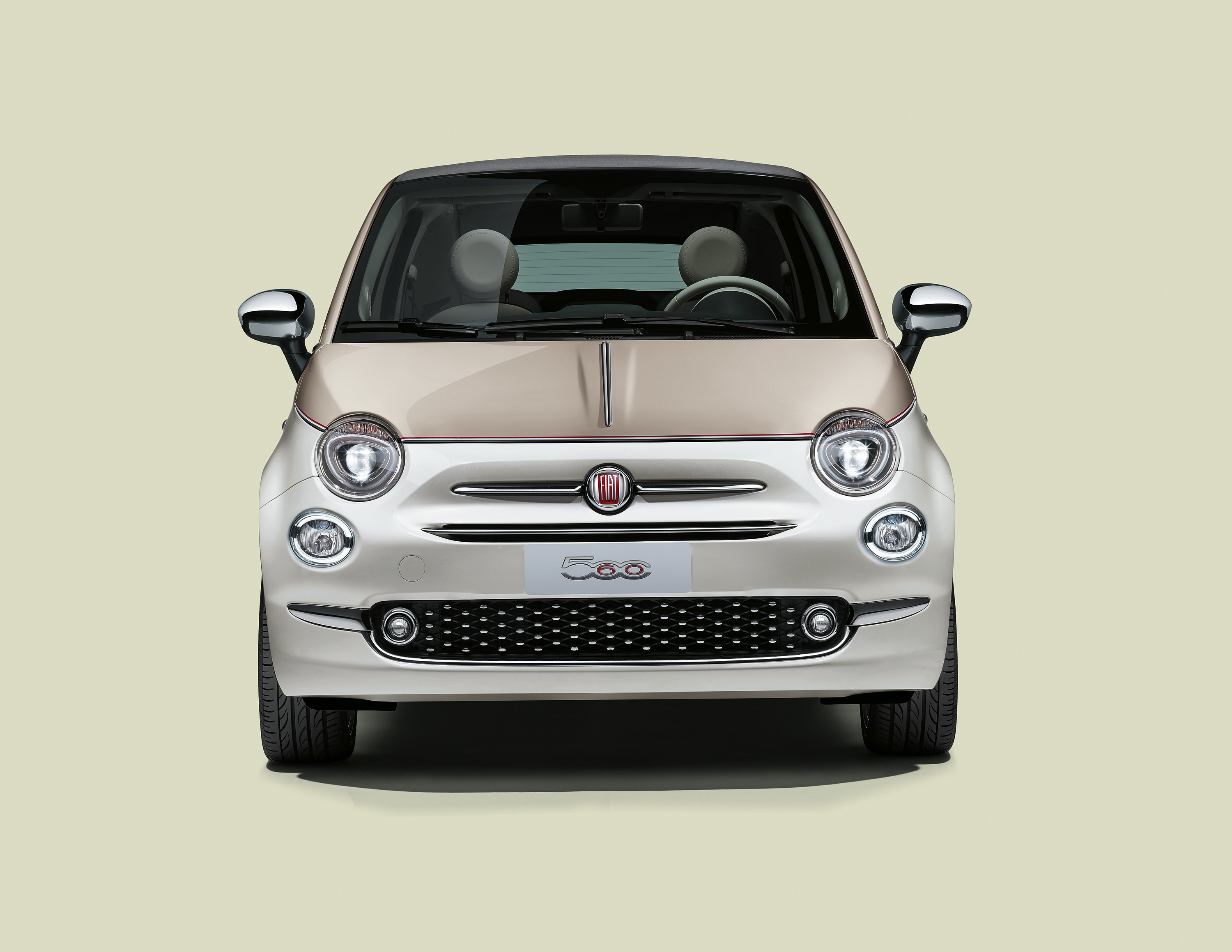 the car review reviews lounge of door fiat twinair