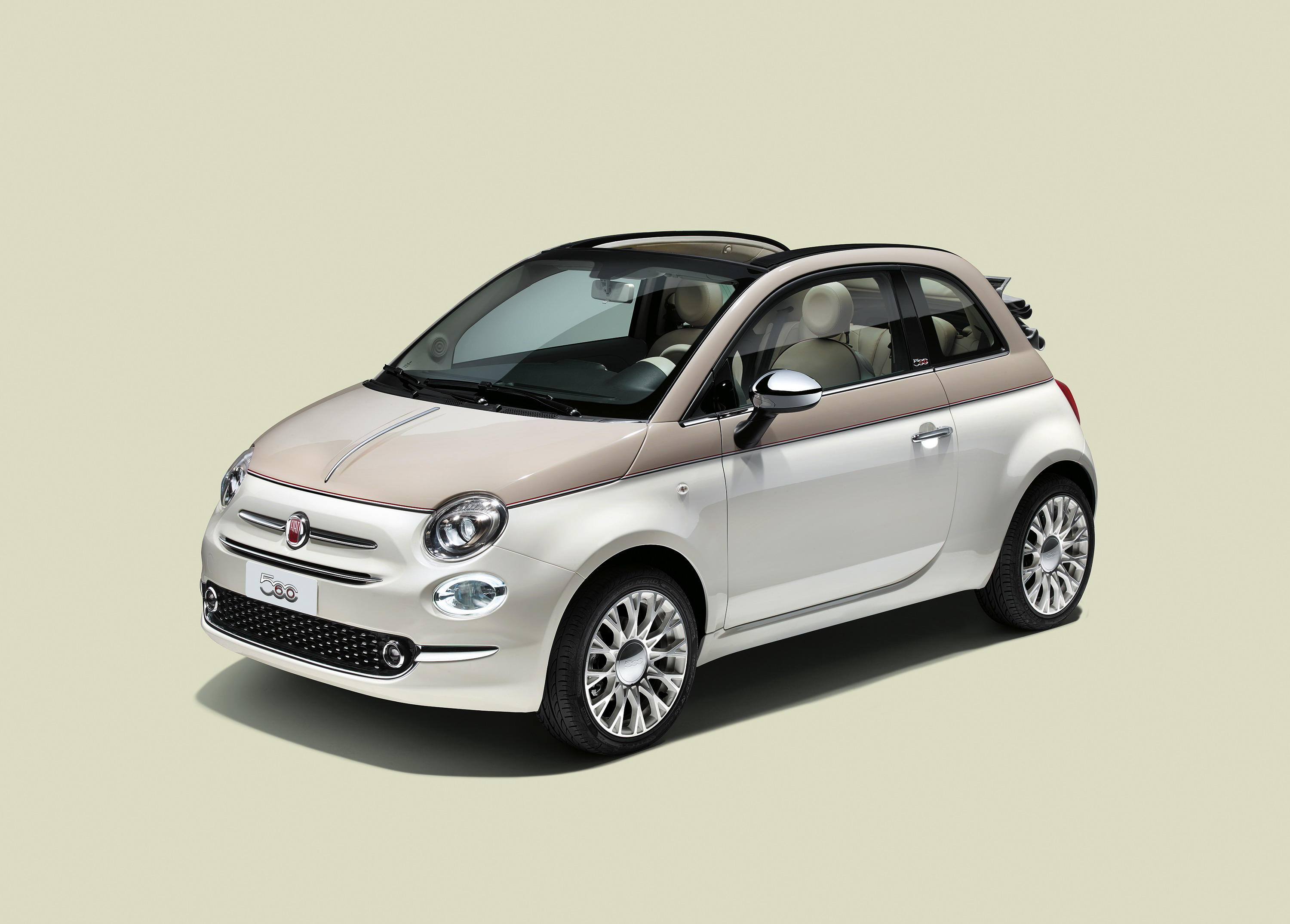 prices fiat price small slash lines aging to news h car report on