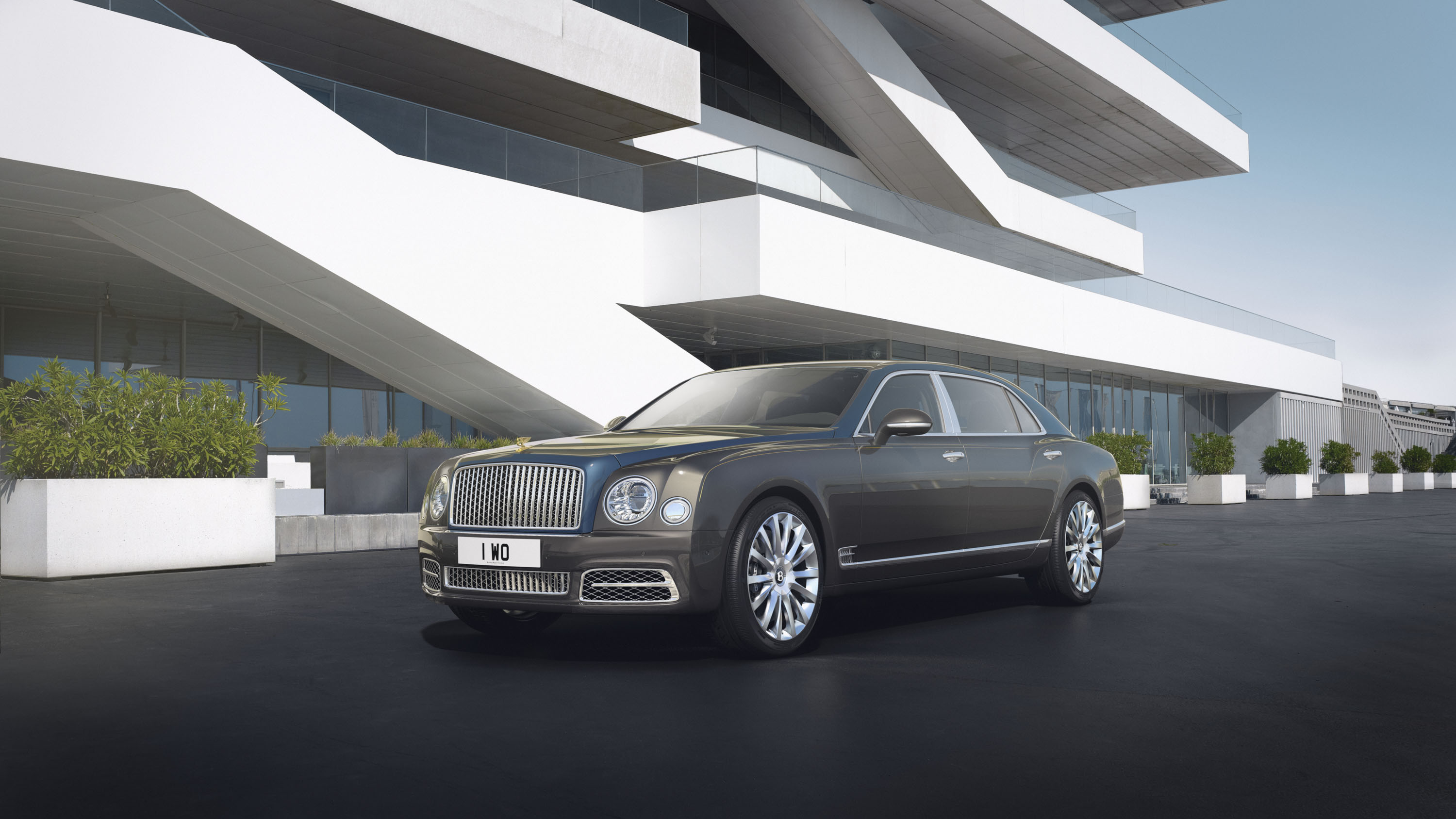 and mulsanne car bentley pin pinterest price spirit model gt cars