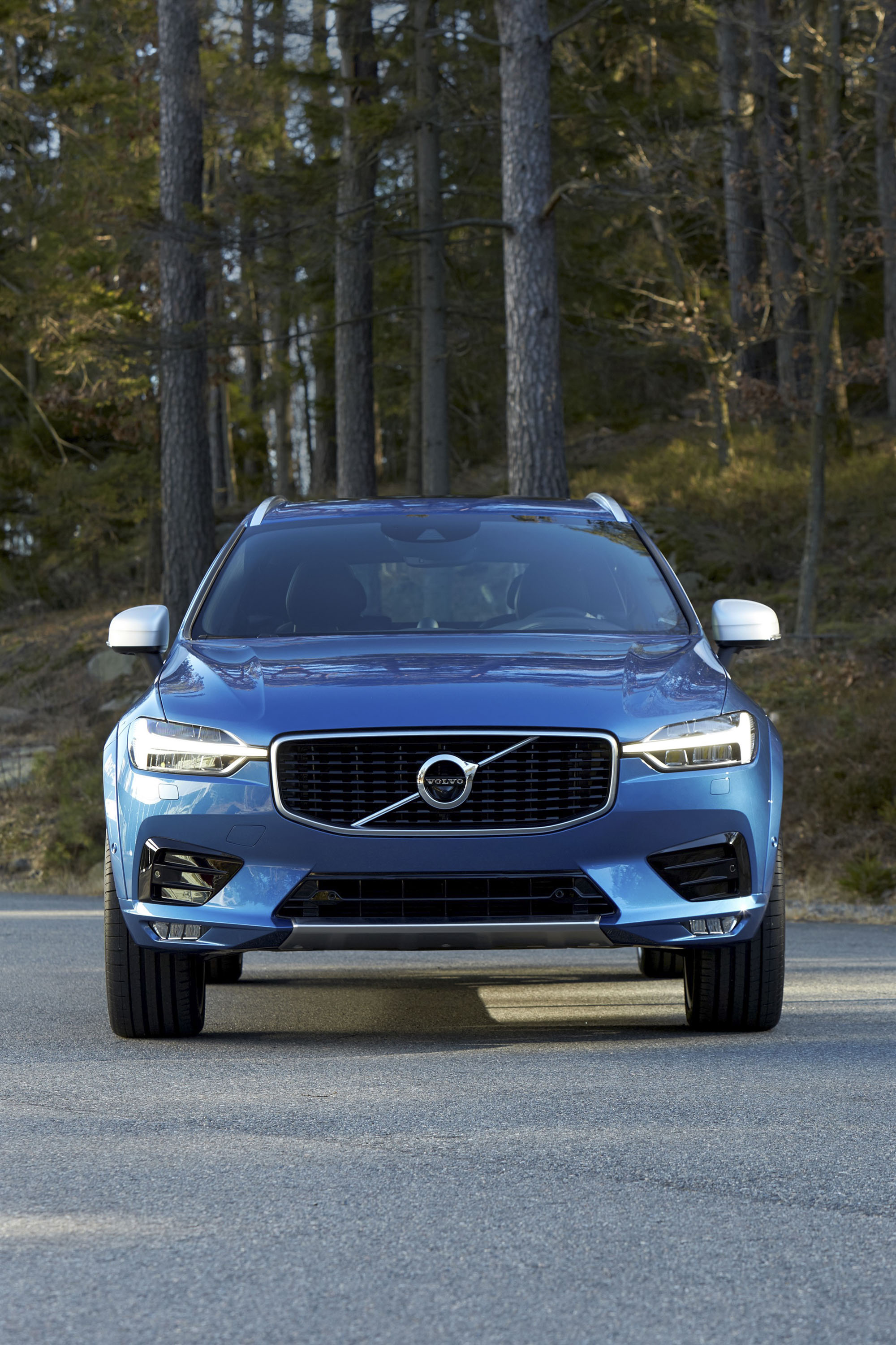 ste new models volvo cars swedish suv intl dynamic the