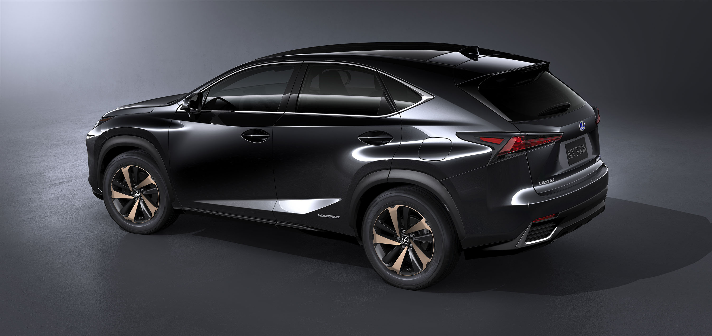 premium features the prevnext hybrid suvs worth lexus are suv they models