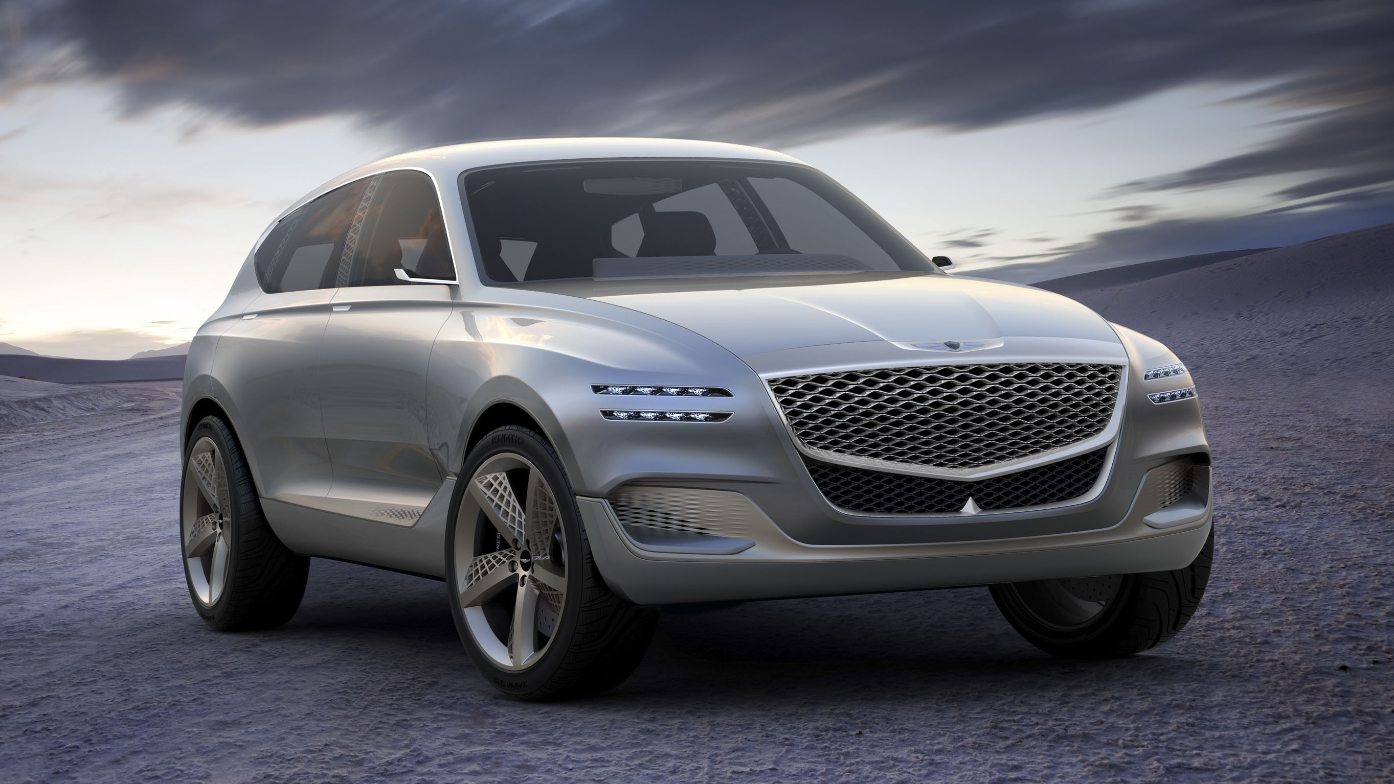 Genesis\u0027 New Trademark Filings Hint At Something Special For Hyundai\u0027s  Fledgling Luxury Brand News - Top Speed. » G
