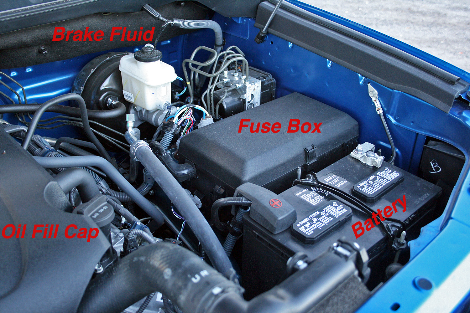 2003 Toyota Tundra Fuse Box Diagram Wiring Library 2011 Engine 2017 Platinum Driven Top Speed