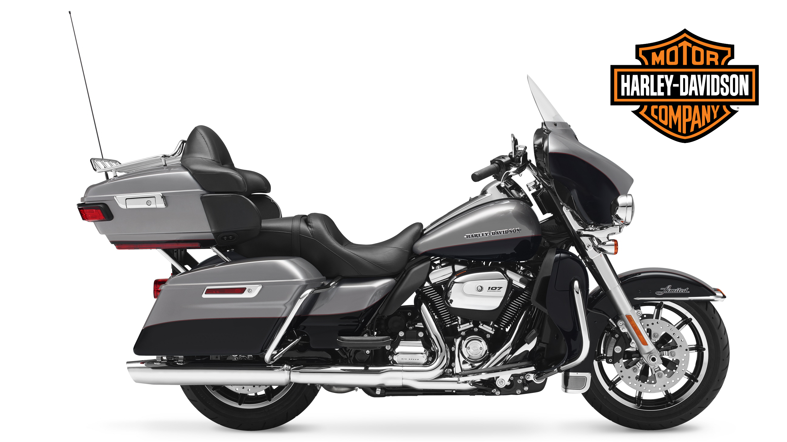 7f4fc09bf7a9 2016 - 2018 Indian Roadmaster