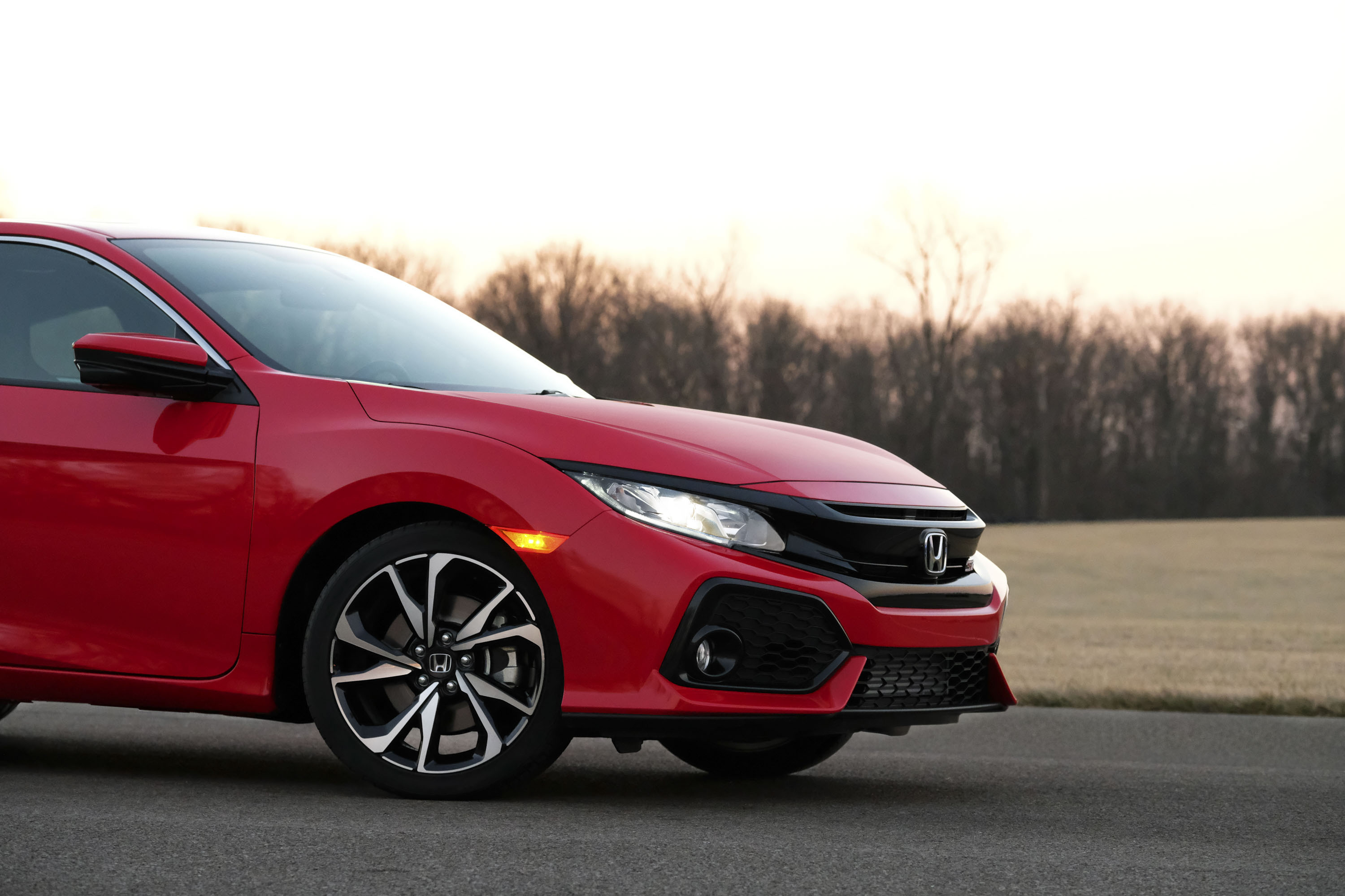Cars under 7000 new car release information for Honda civic si near me
