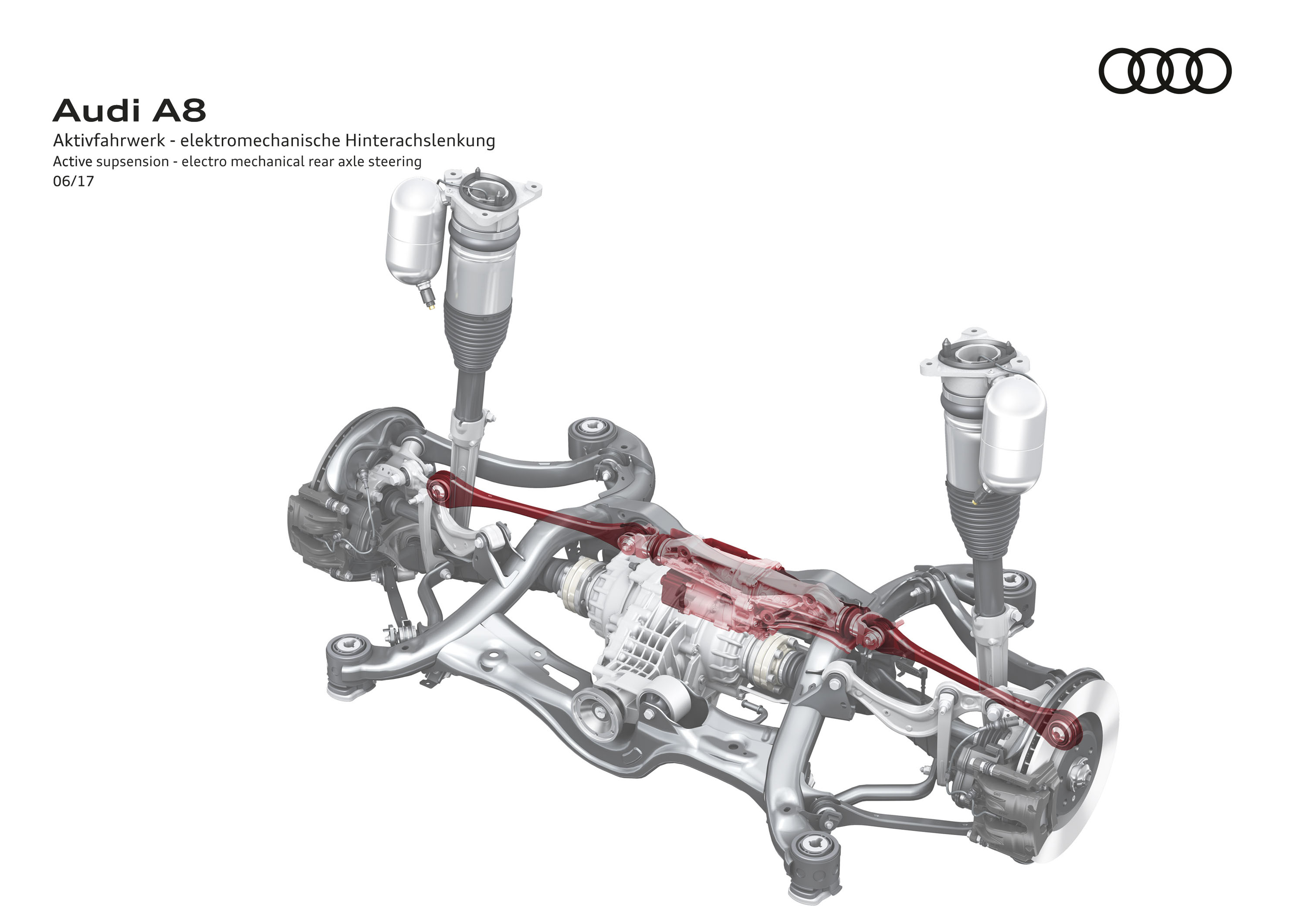 Audi A8l Engine Diagram Free Download Wiring Diagrams A8 2018 Review Top Speed 16 At S6