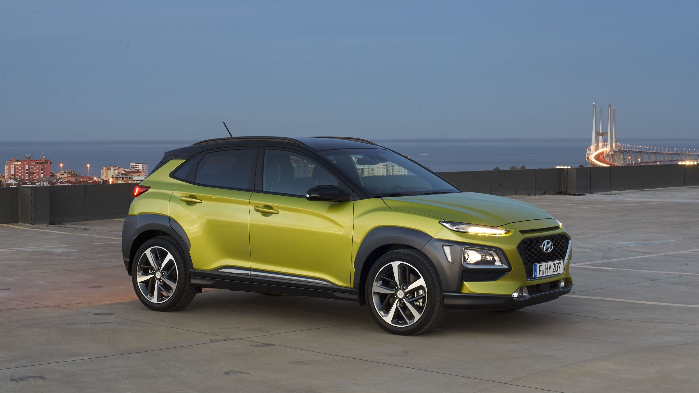 2018 hyundai kona top speed 2018 hyundai kona top speed solutioingenieria Image collections