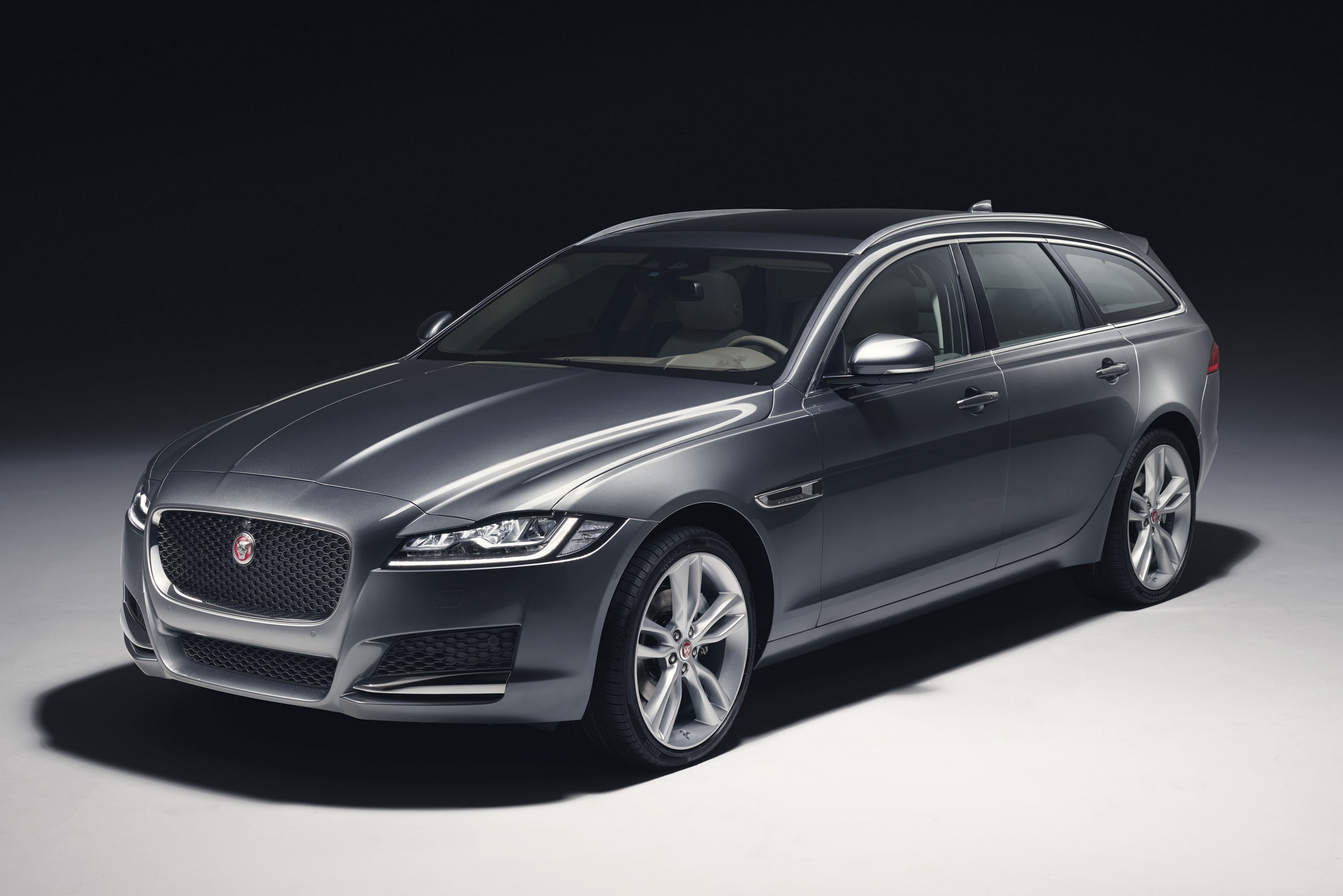 xf a direct supercharged presents jaguar sale xjr watch for cars used chicago sedan youtube