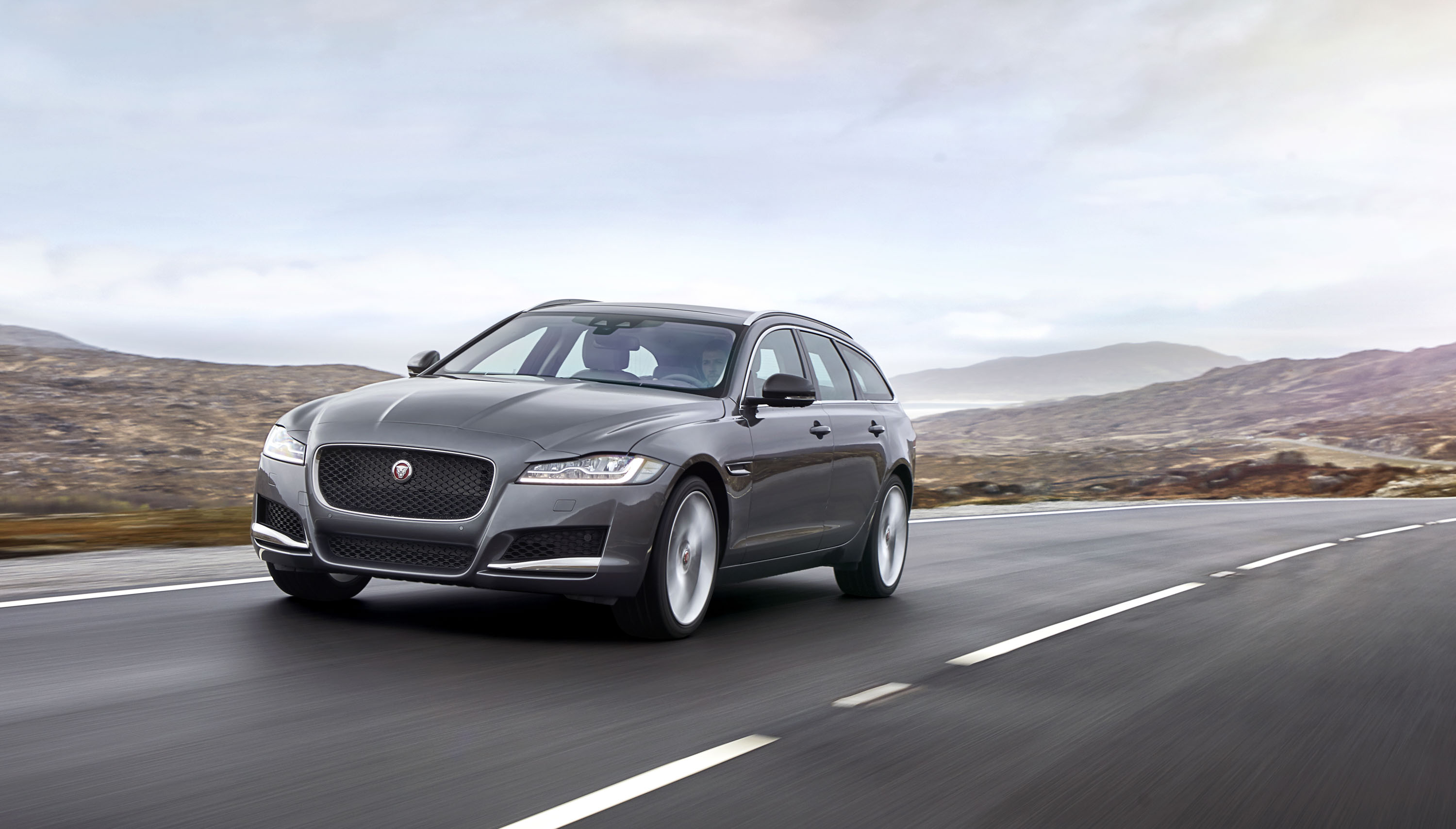 xf reviews sportbrake news jaguar sale with supercharged msrp for used ratings