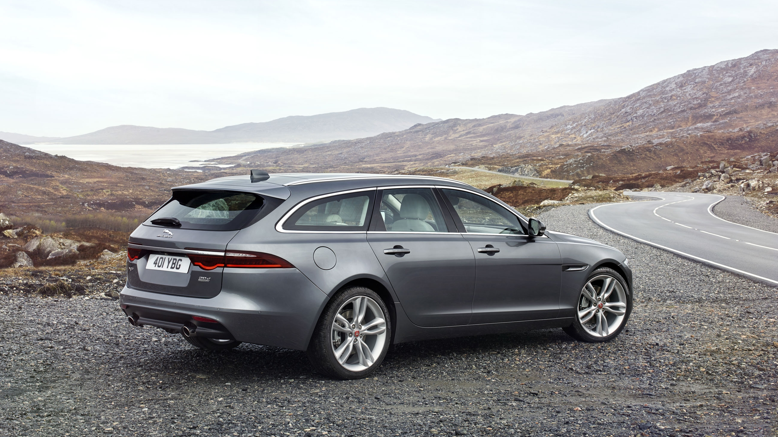2018 jaguar s type. unique jaguar introduced in 2007 to replace the ageing stype jaguar xf was  redesigned for 2016 model year the makeover brought an evolutionary restyling but  intended 2018 jaguar s type