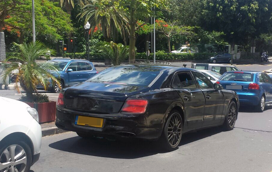 and image price bentley genesis unique of awesome lovely reviews cars prices