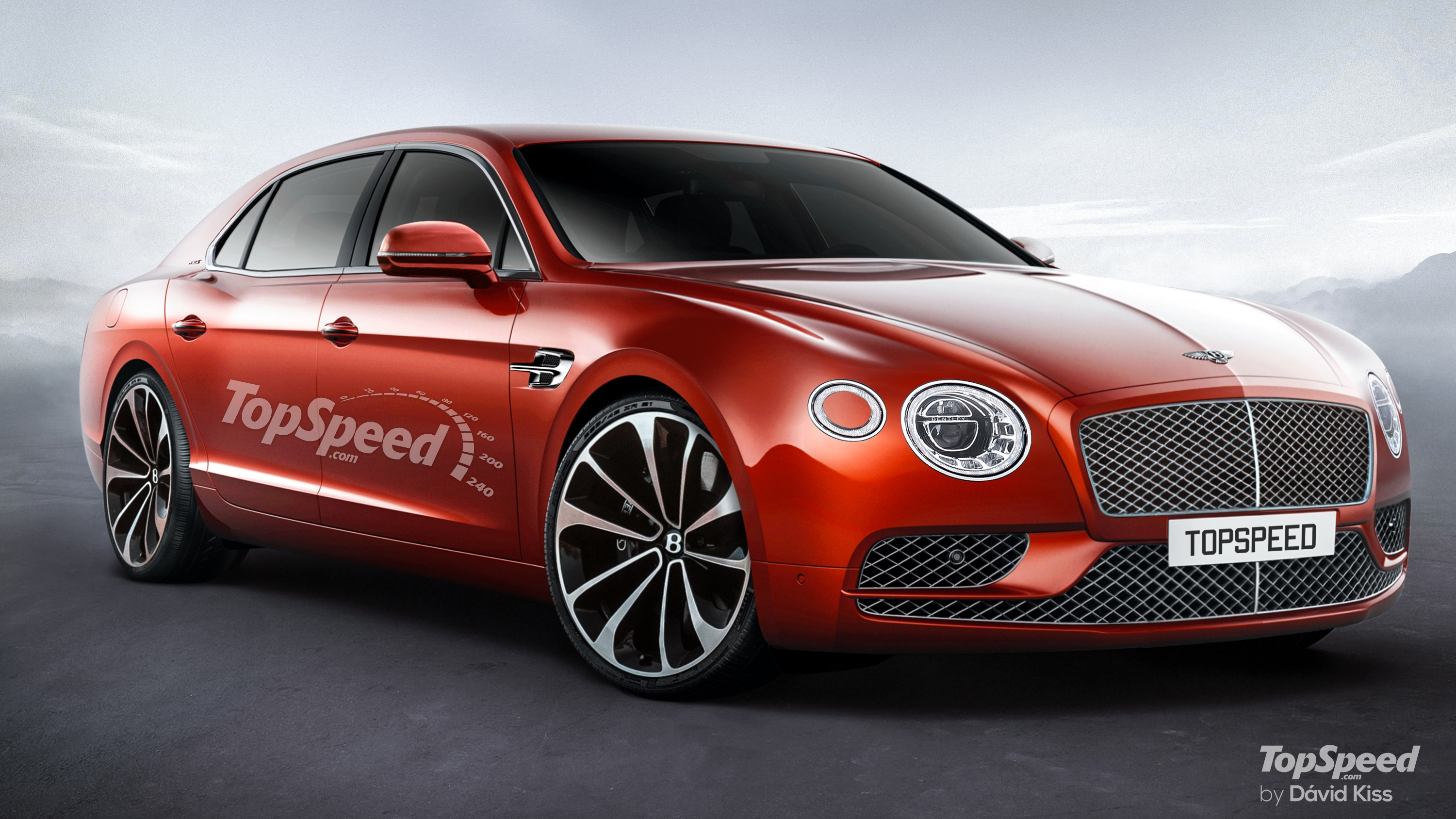 vancouver vehicles flying continental spur series speed used bentley autoform