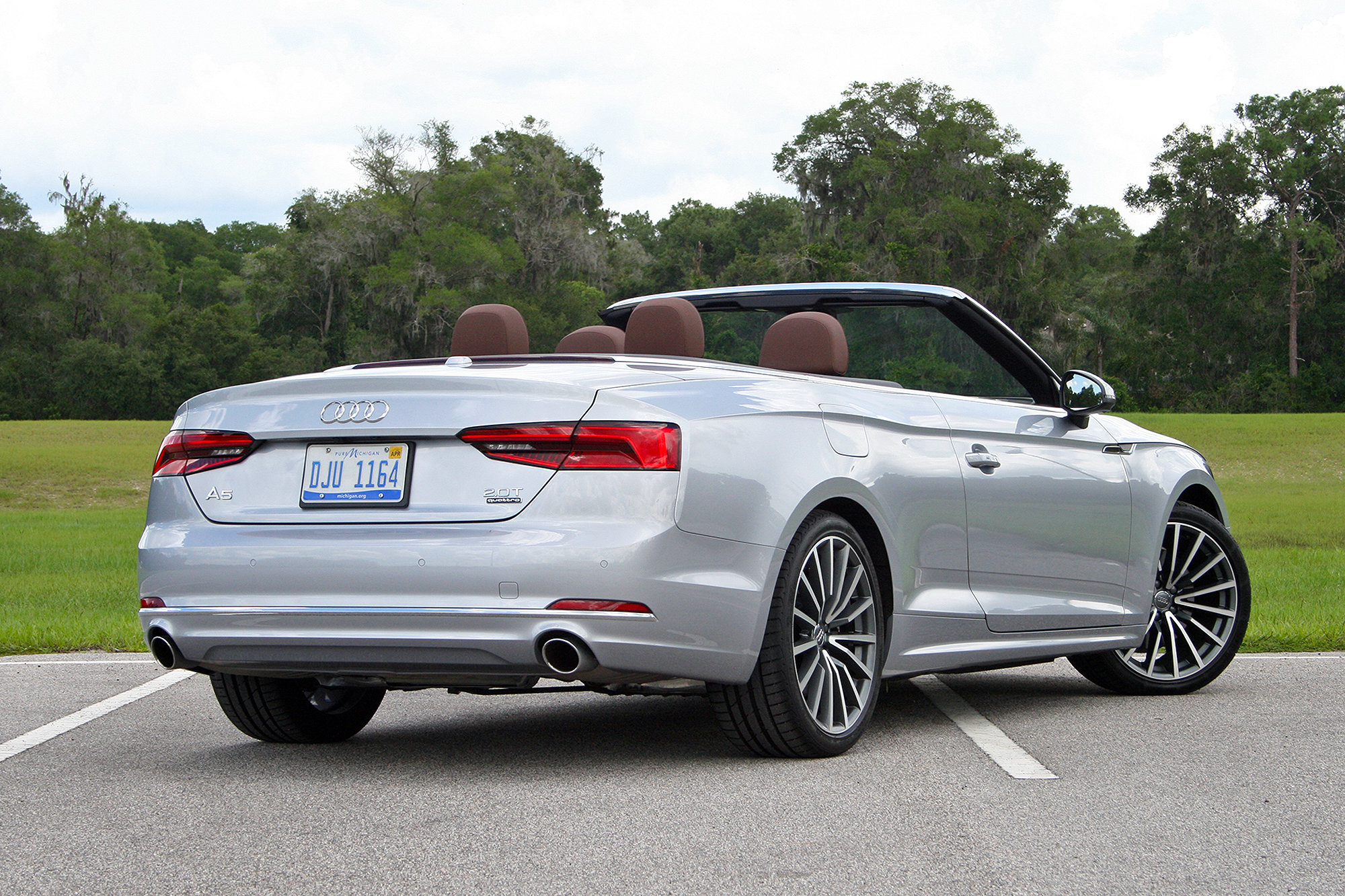 trend convertibles front view cabriolet audi and cars rating motor reviews