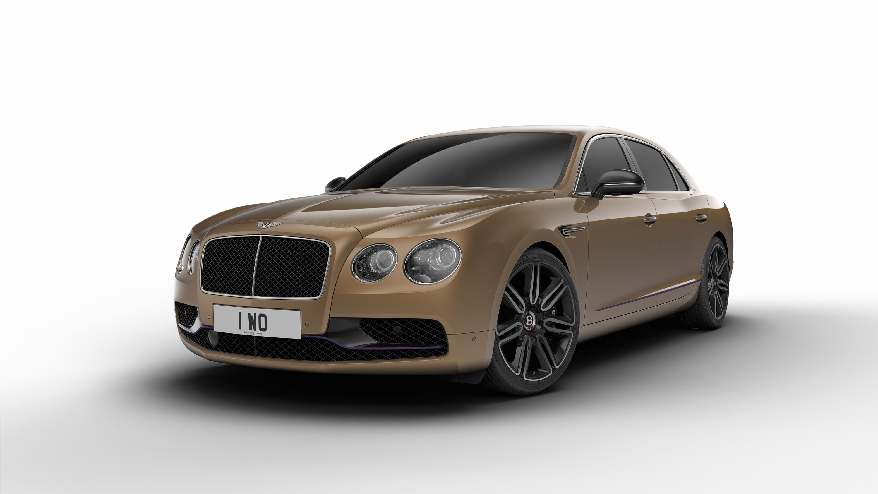 and bentley flying specs sedan photos spur door car driver price reviews