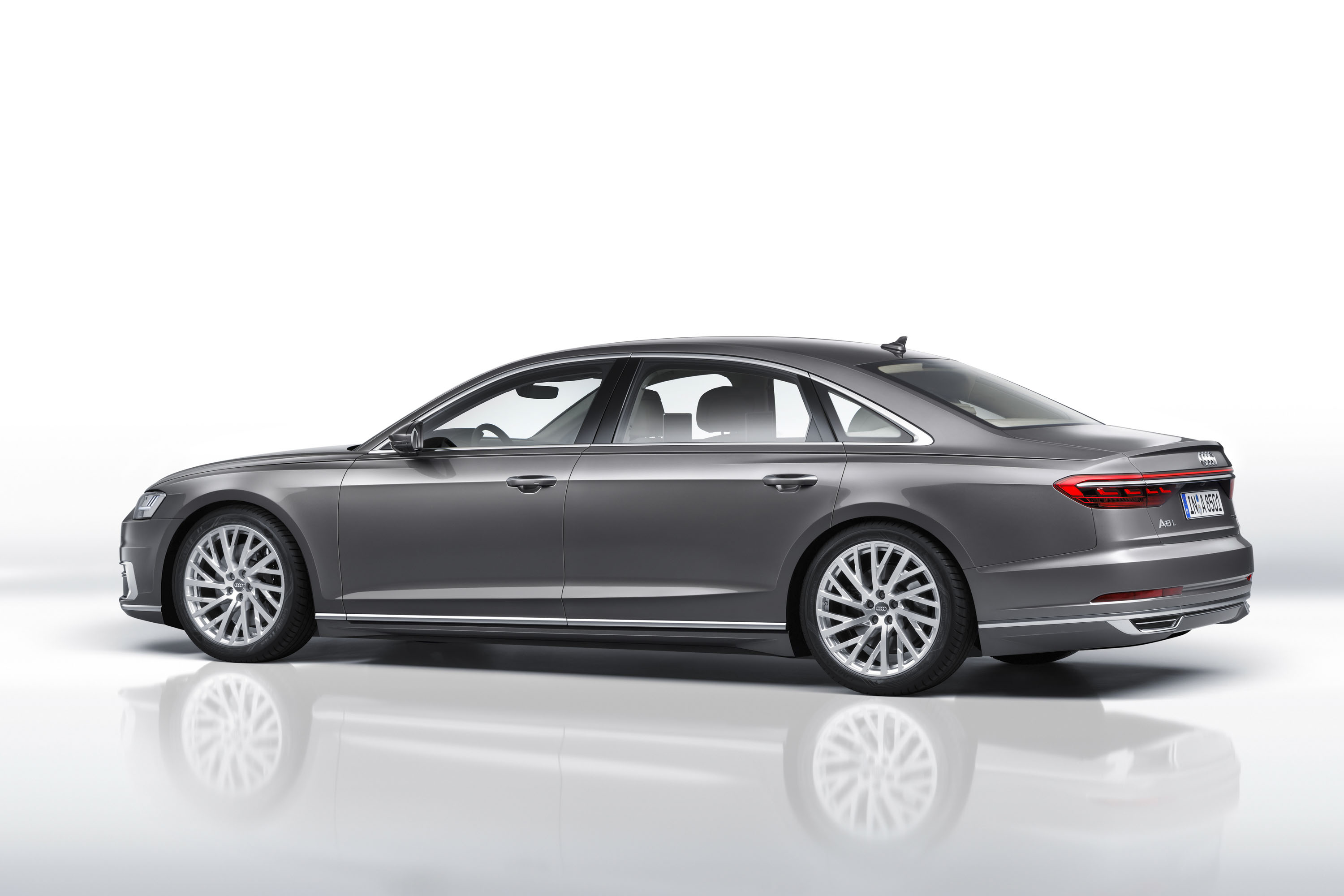 wheel reviews drive all safety photo new quattro l lwb price ratings photos features audi sedan