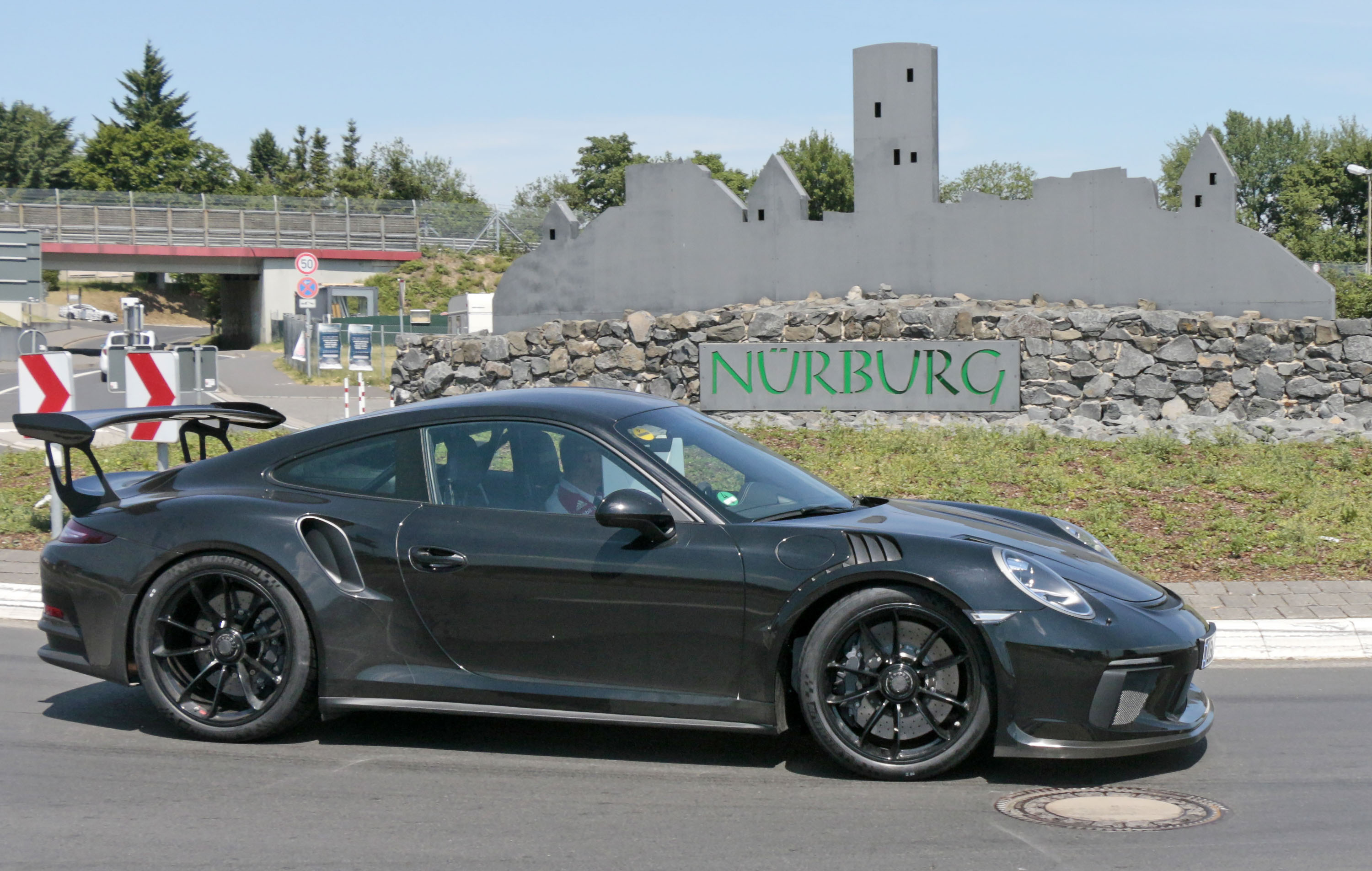 porsche price strategy View all new porsche models 2017-2018 select a porsche model to view in-depth pricing information, read reviews, browse local inventory and more on truecar.