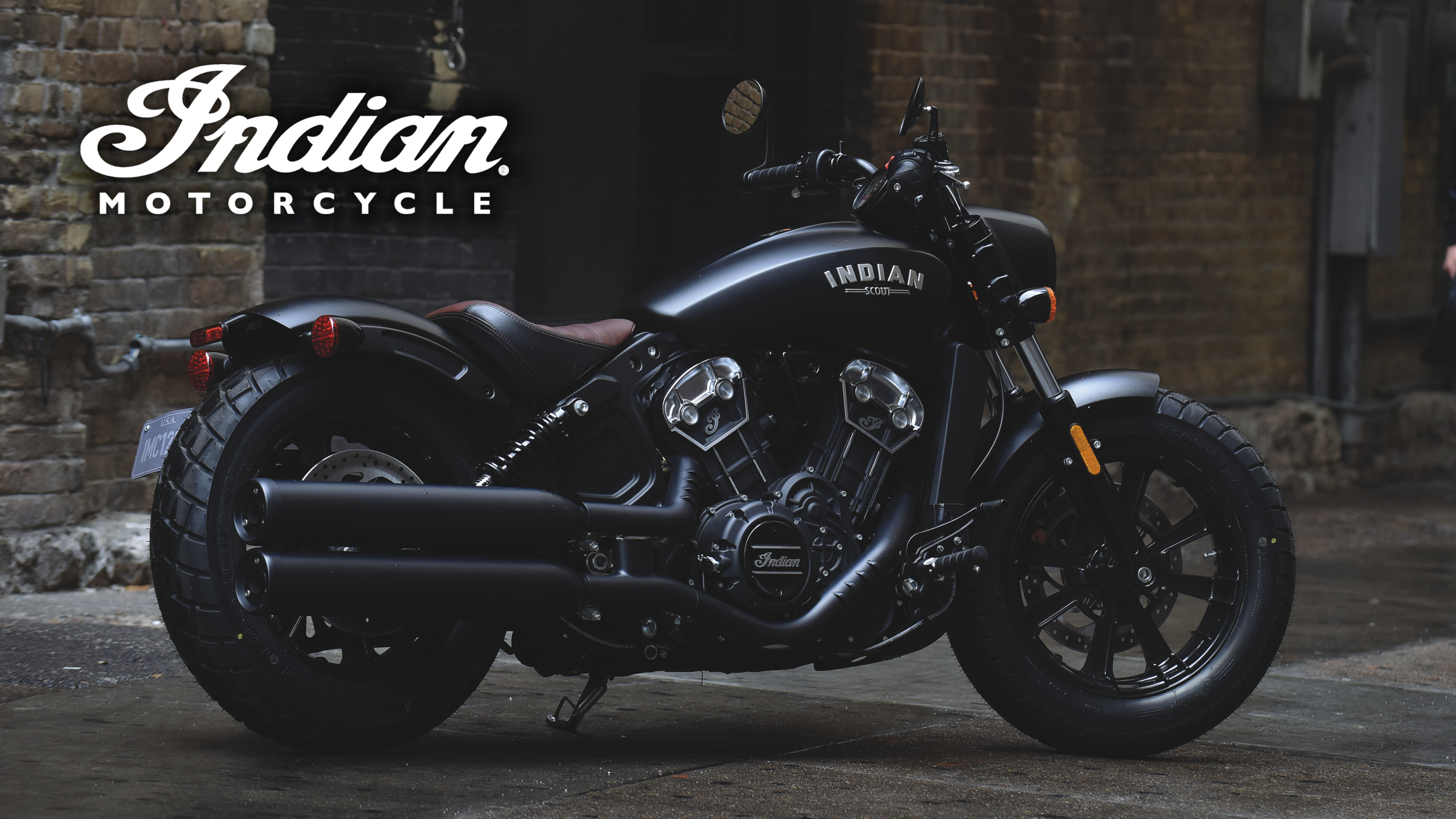 Indian scout bobber hd wallpapers - Indian scout bike hd wallpaper ...