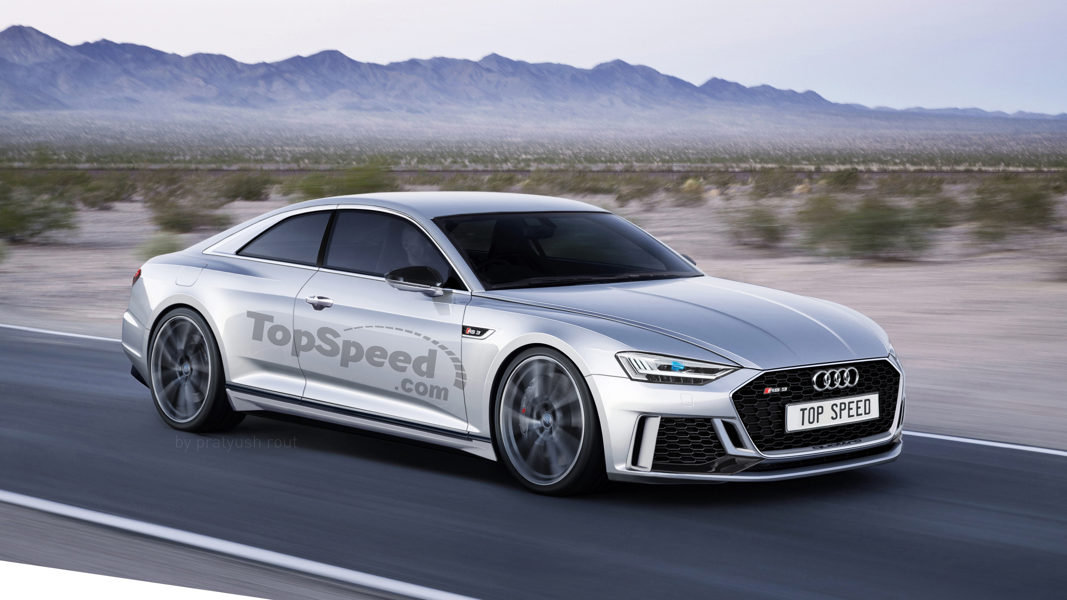 2019 audi rs9 coupe pictures photos wallpapers top speed. Black Bedroom Furniture Sets. Home Design Ideas
