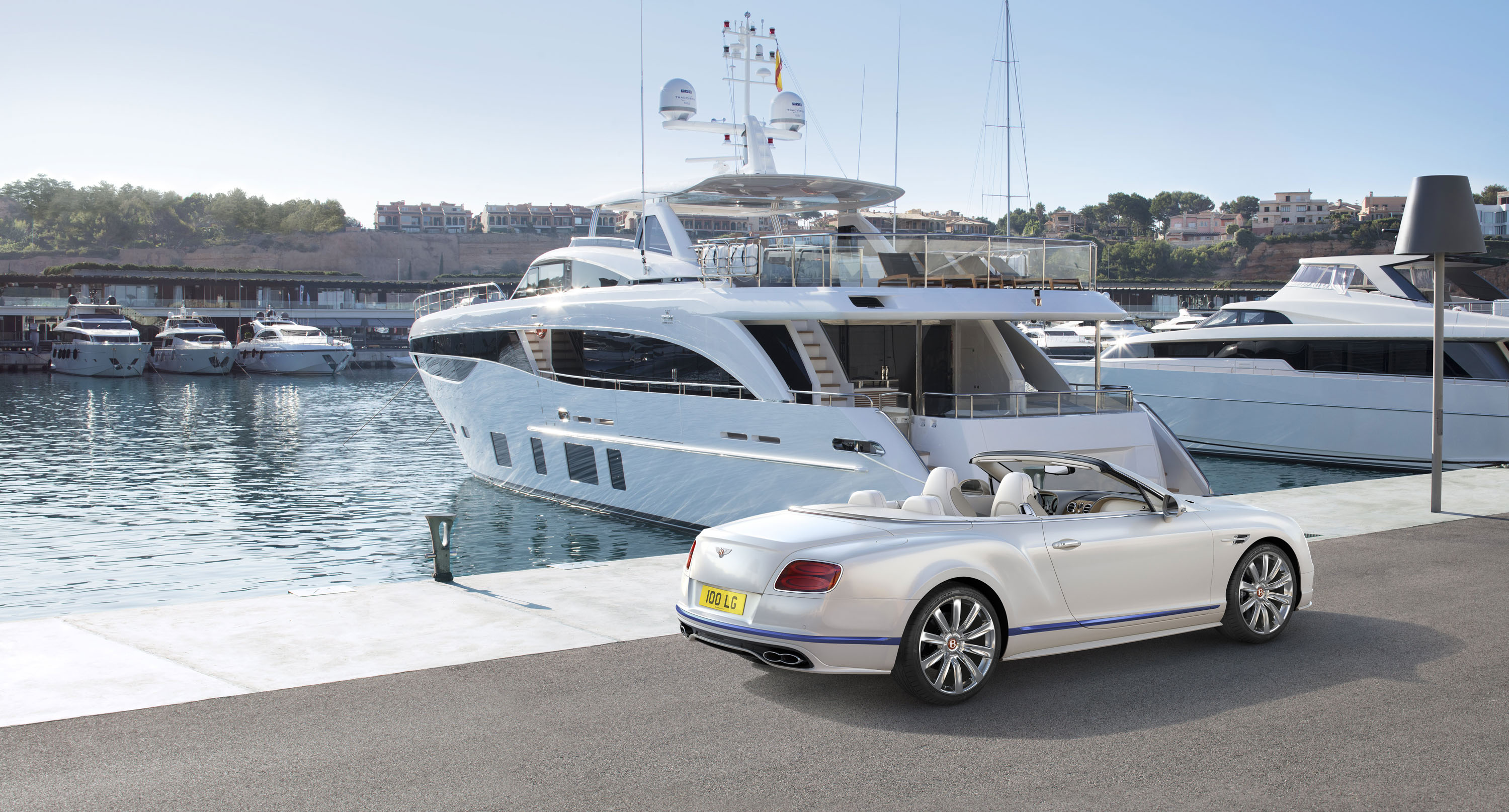 convertible does much how cost blog continental bentley gtc a rental miami