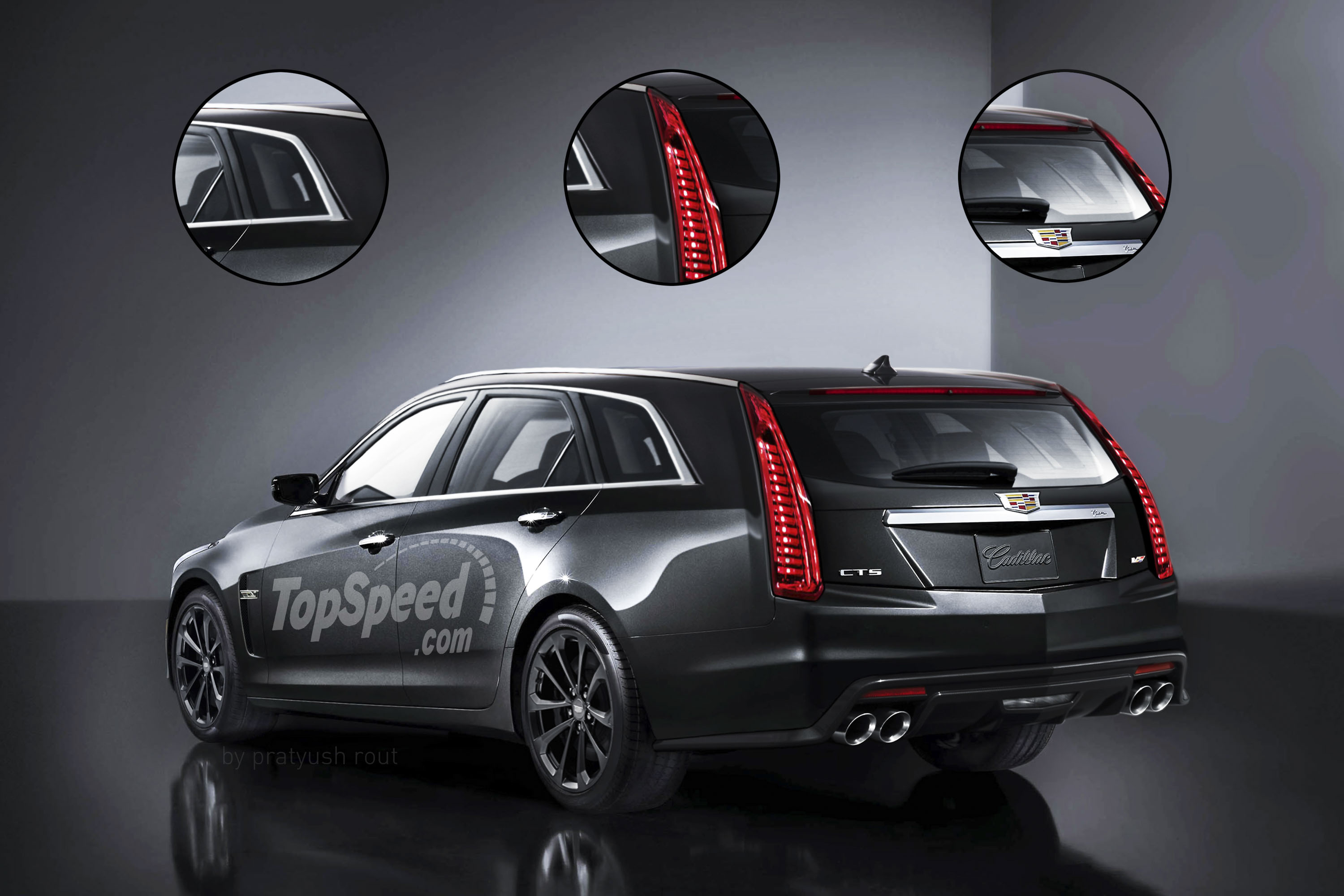 msrp cadillac news for v reviews wagon with cts sale ratings