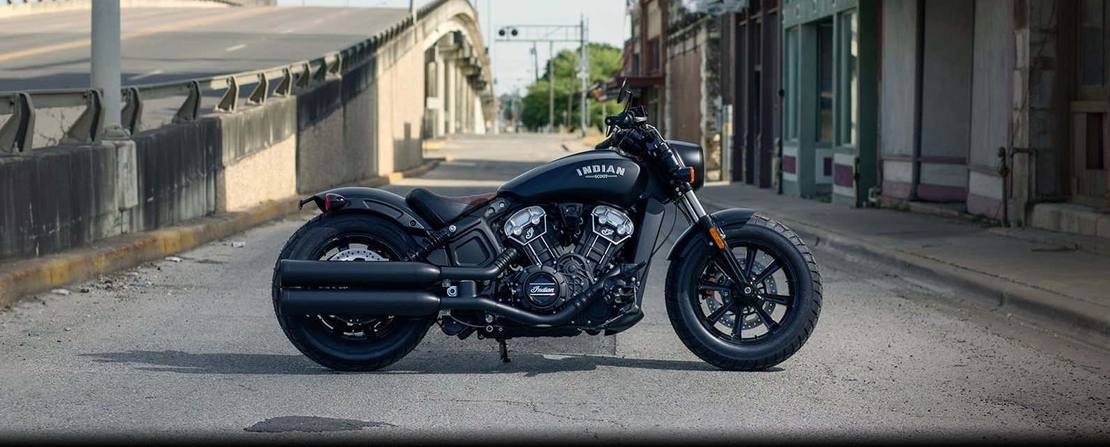 2018 indian scout bobber top speed. Black Bedroom Furniture Sets. Home Design Ideas
