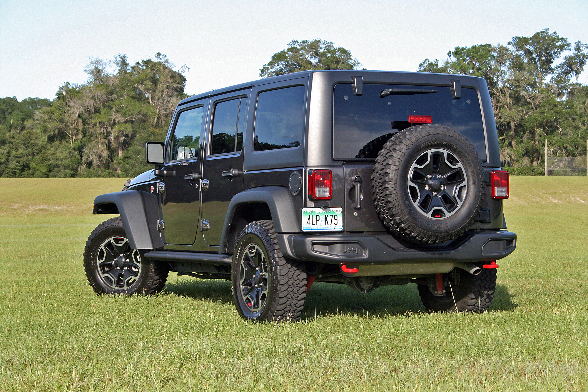 What Makes A Rubicon Hard Rock Top Speed Diagram In Addition Half Frame Kit For Jeep Tj Front Also 1997