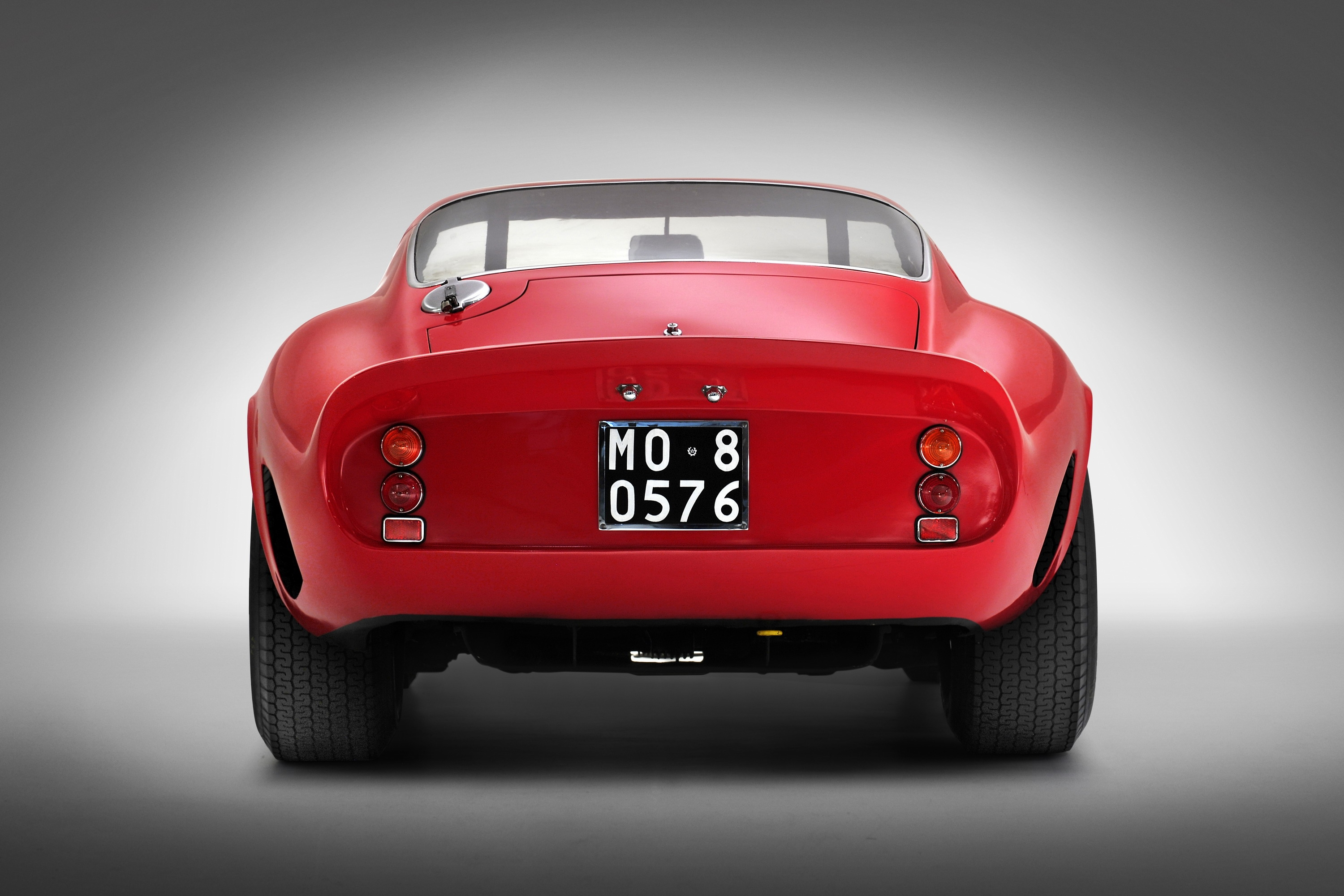 1962 1964 ferrari 250 gto top speed. Black Bedroom Furniture Sets. Home Design Ideas