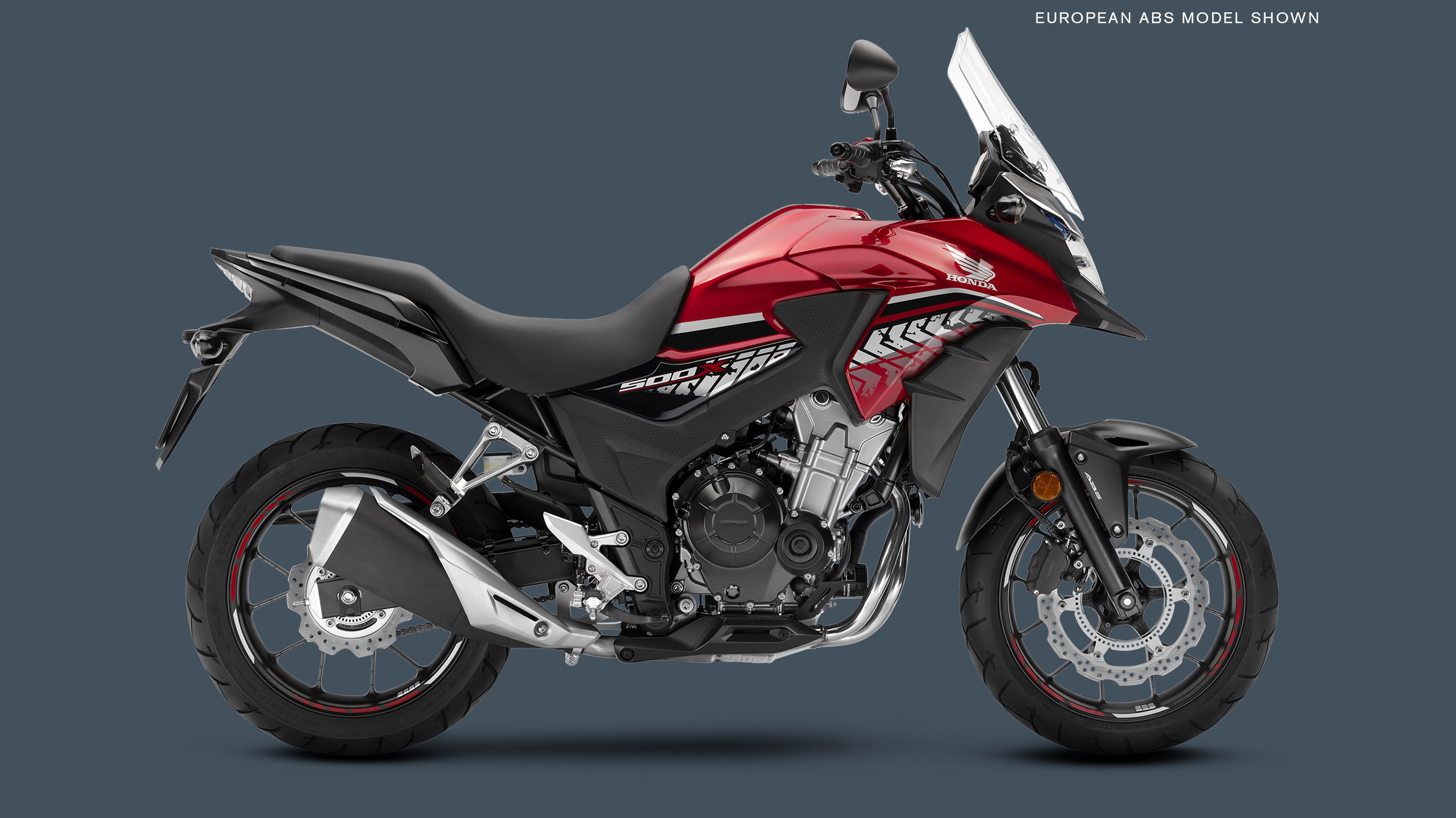2015 2017 honda cb500x review gallery top speed. Black Bedroom Furniture Sets. Home Design Ideas