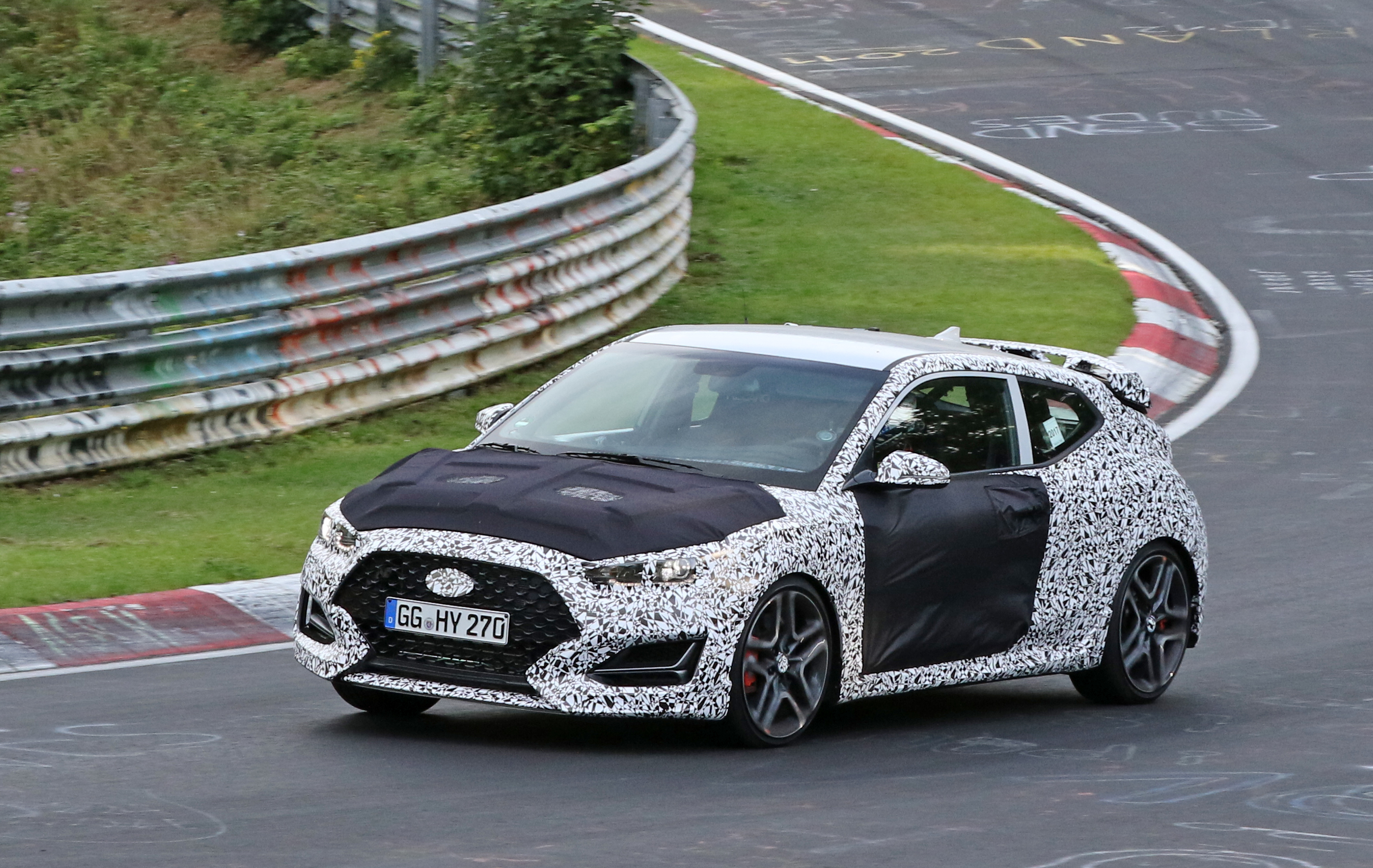 dct canadian turbo speed reviews veloster hyundai auto review canada